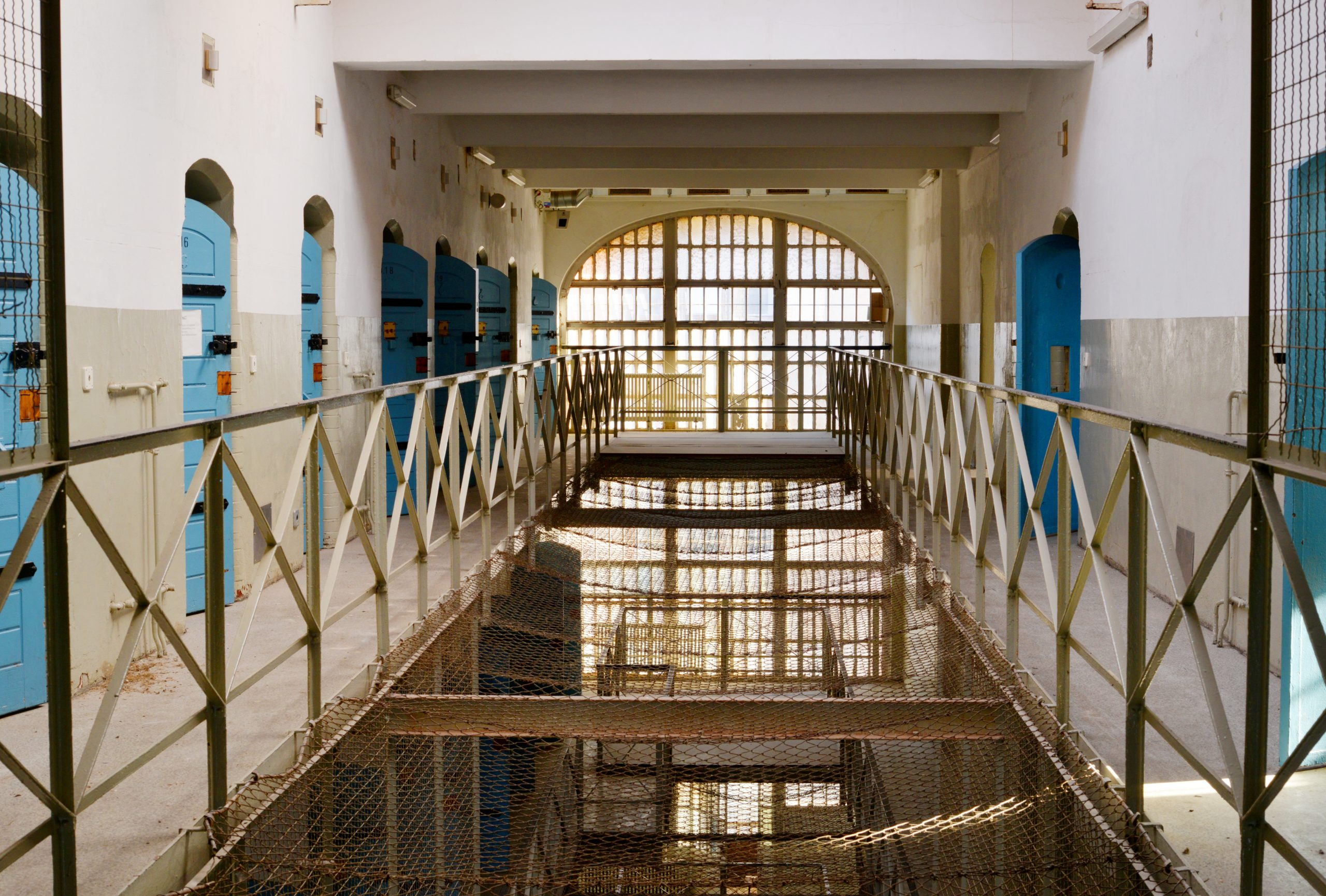 concours-surveillant-penitentiaire