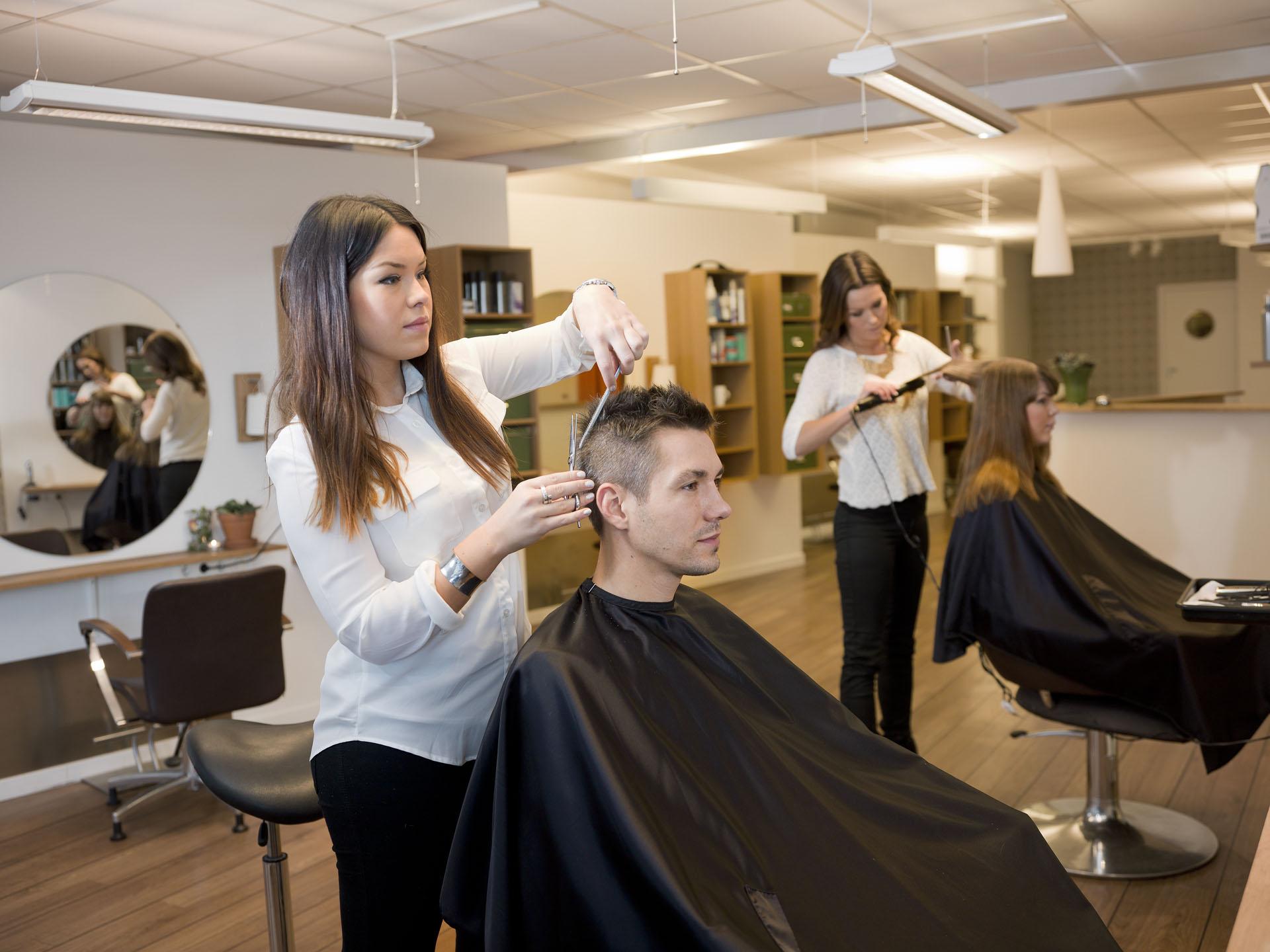 bts-coiffure
