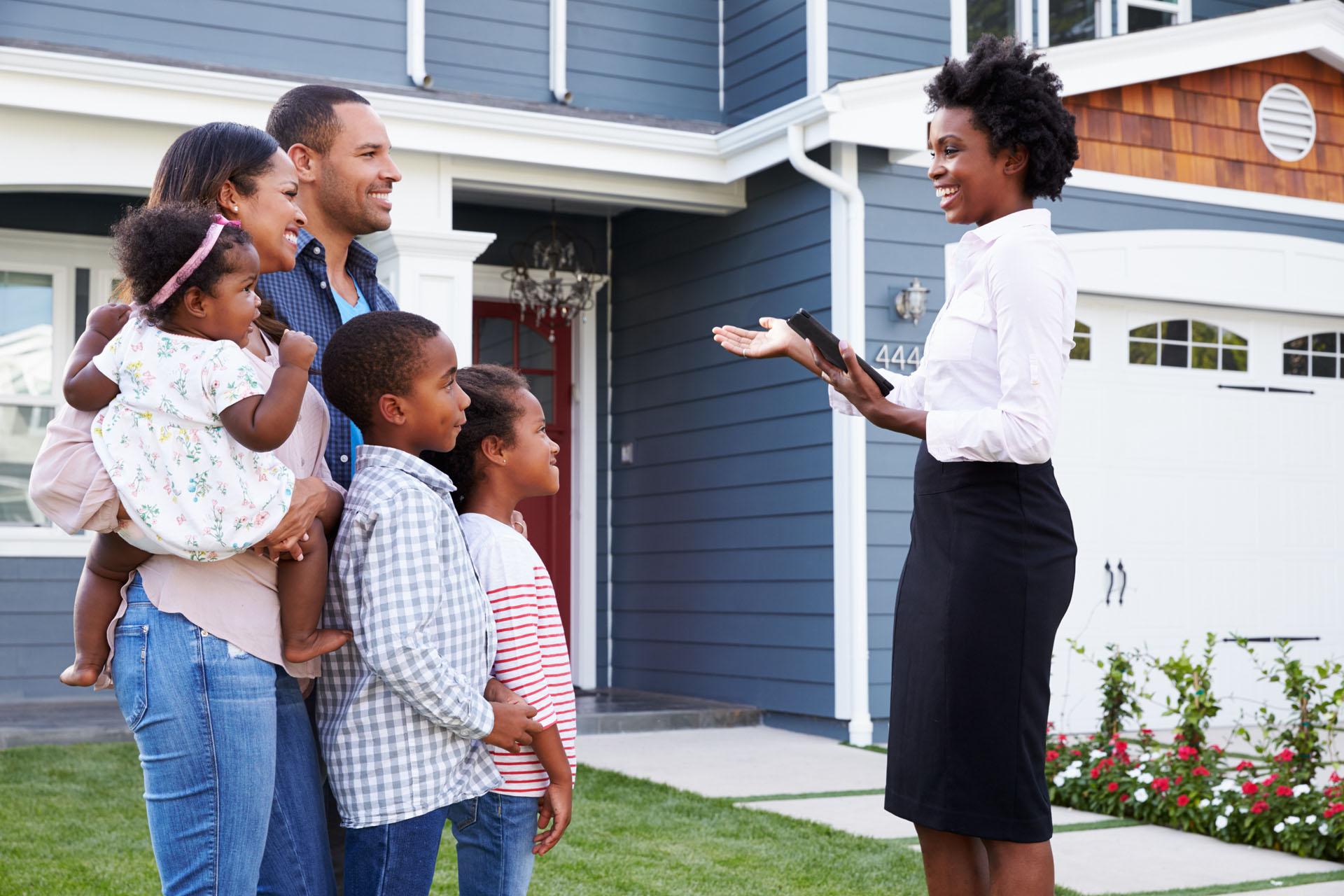 formation BTS profession immobilières
