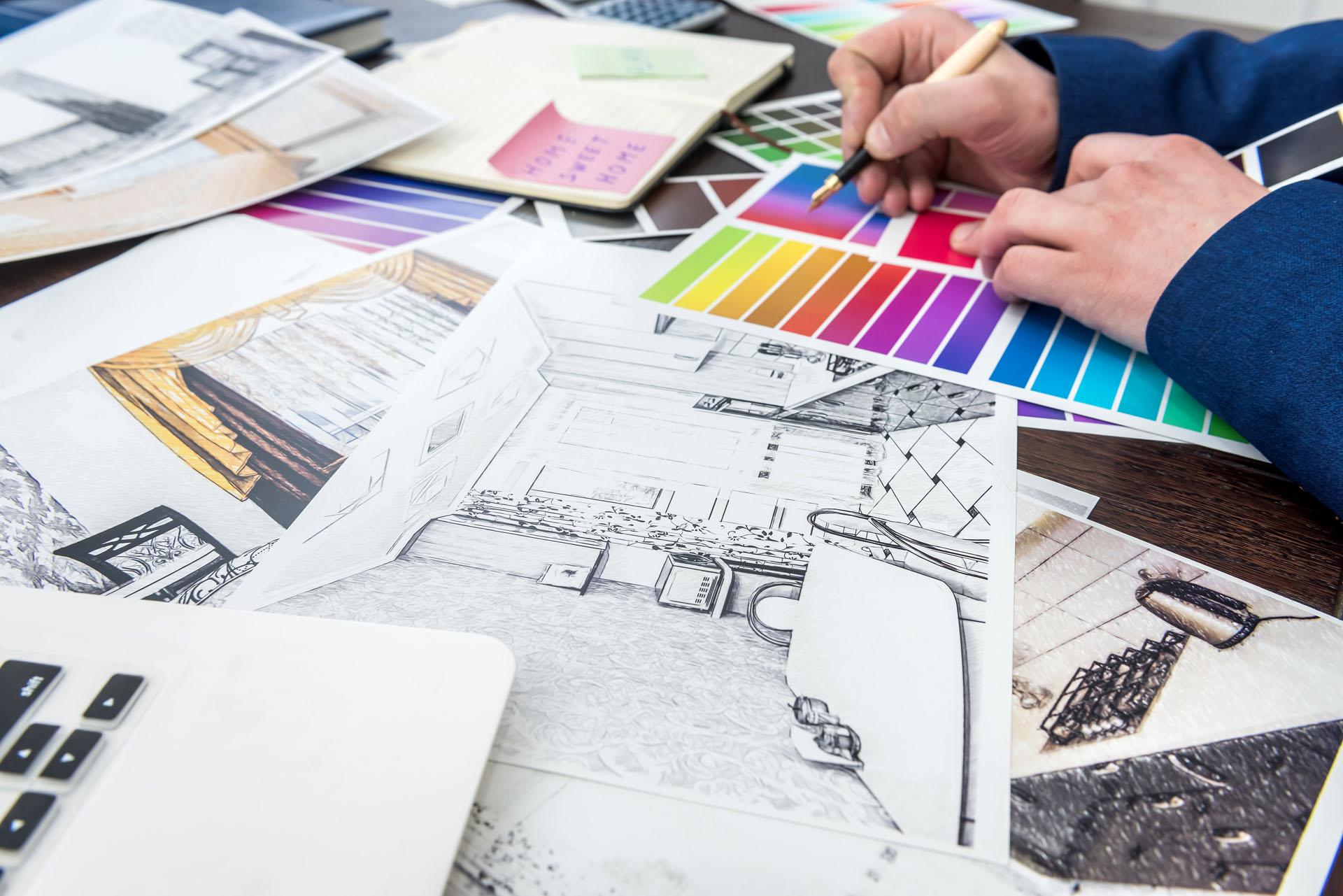 concepteur-architecture-interieure-deco-metre