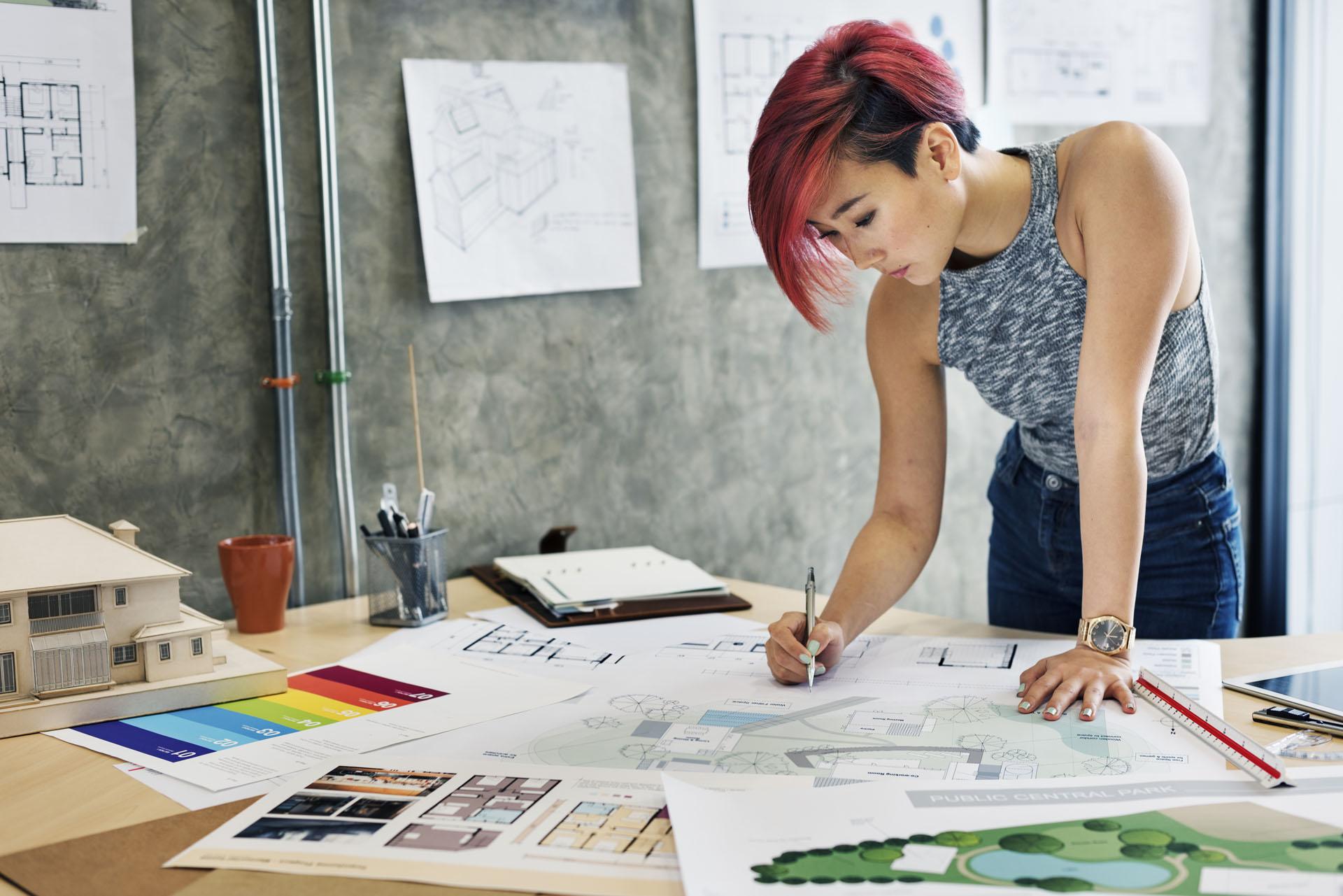 concepteur-en-architecture-interieure-et-decoration