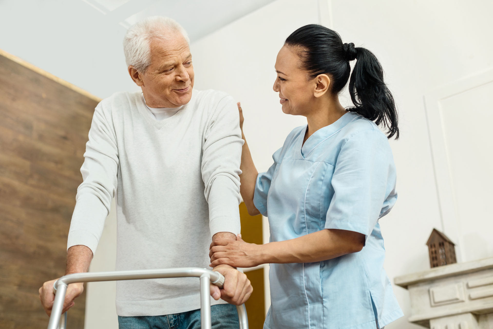 formation-aide-soignante