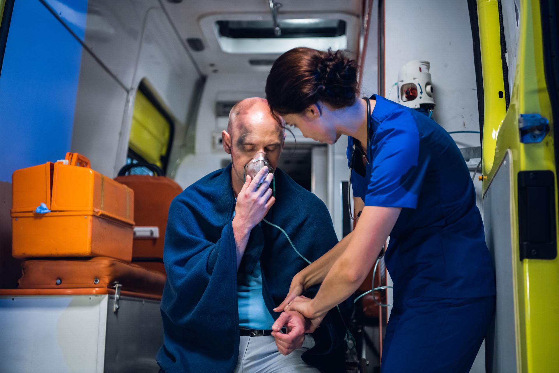 formation-ambulancier