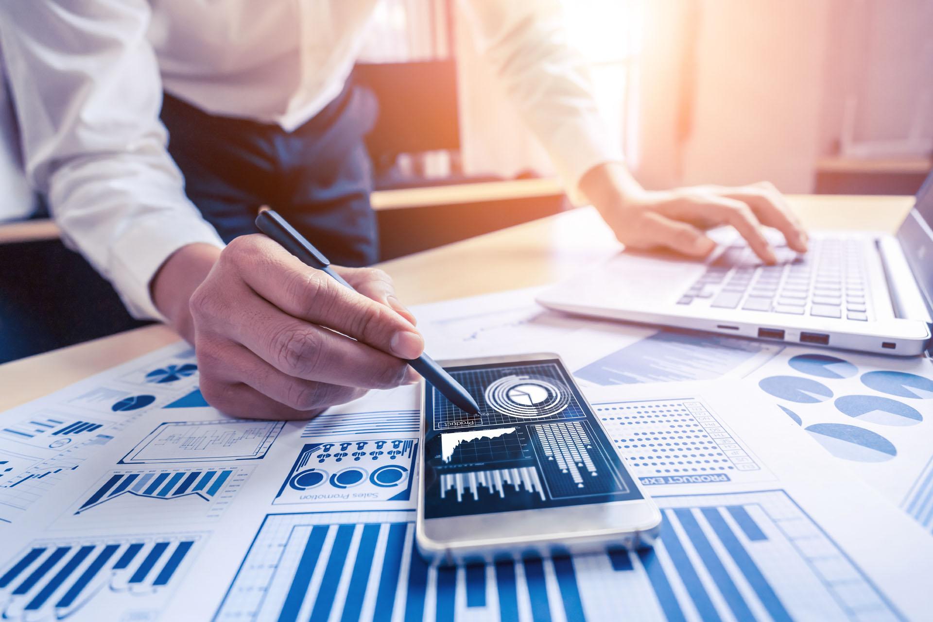 formation-analyste-financier