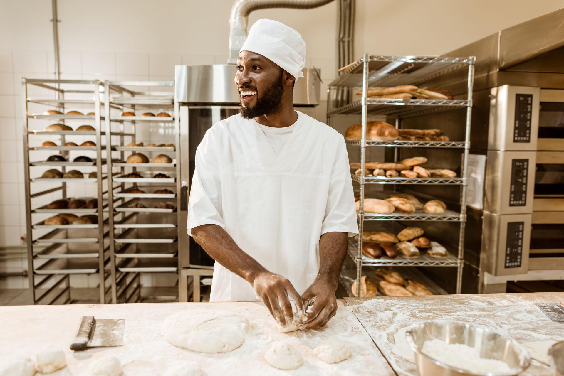 formation-boulanger-adulte
