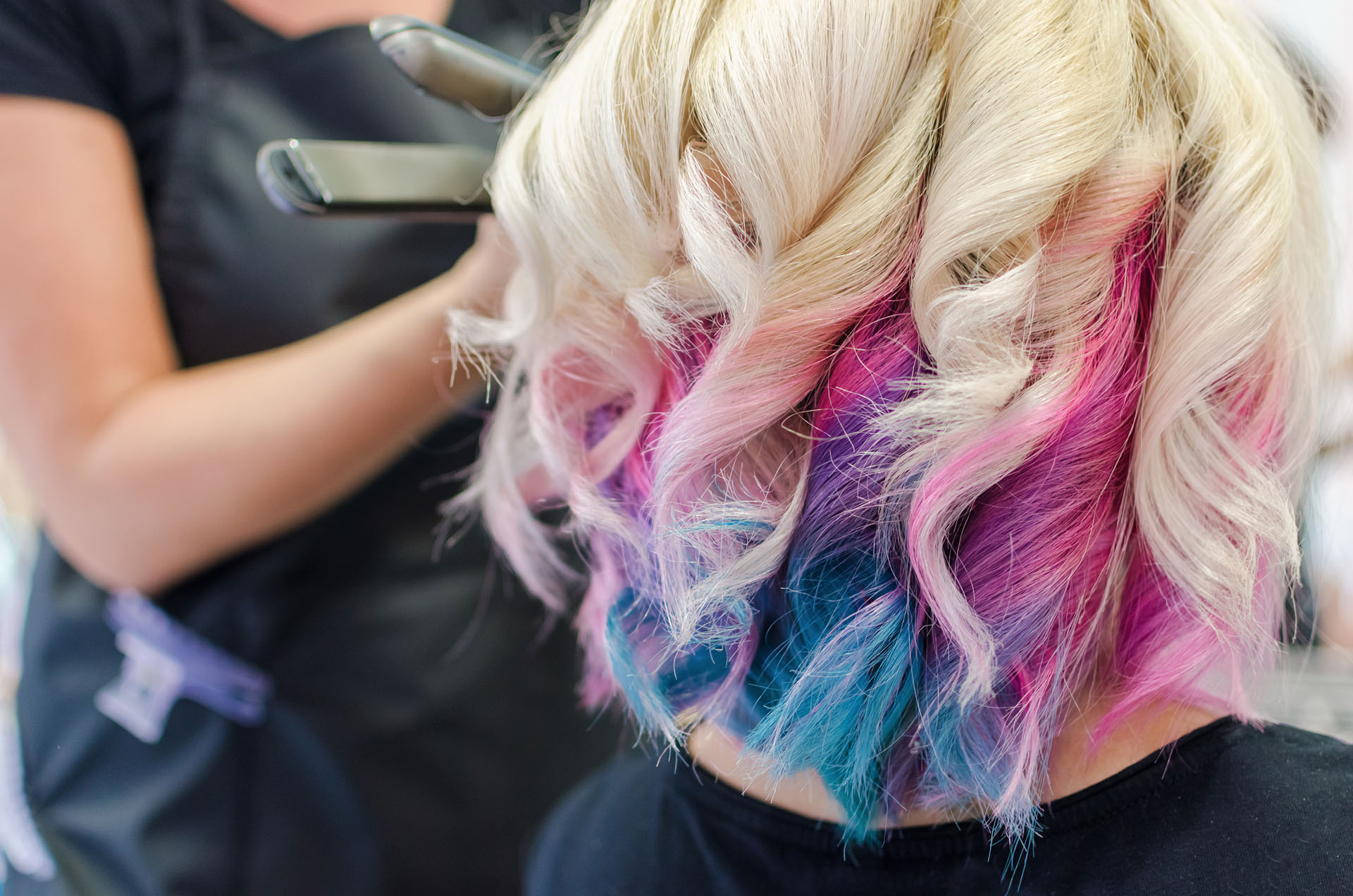 formation-coiffeur