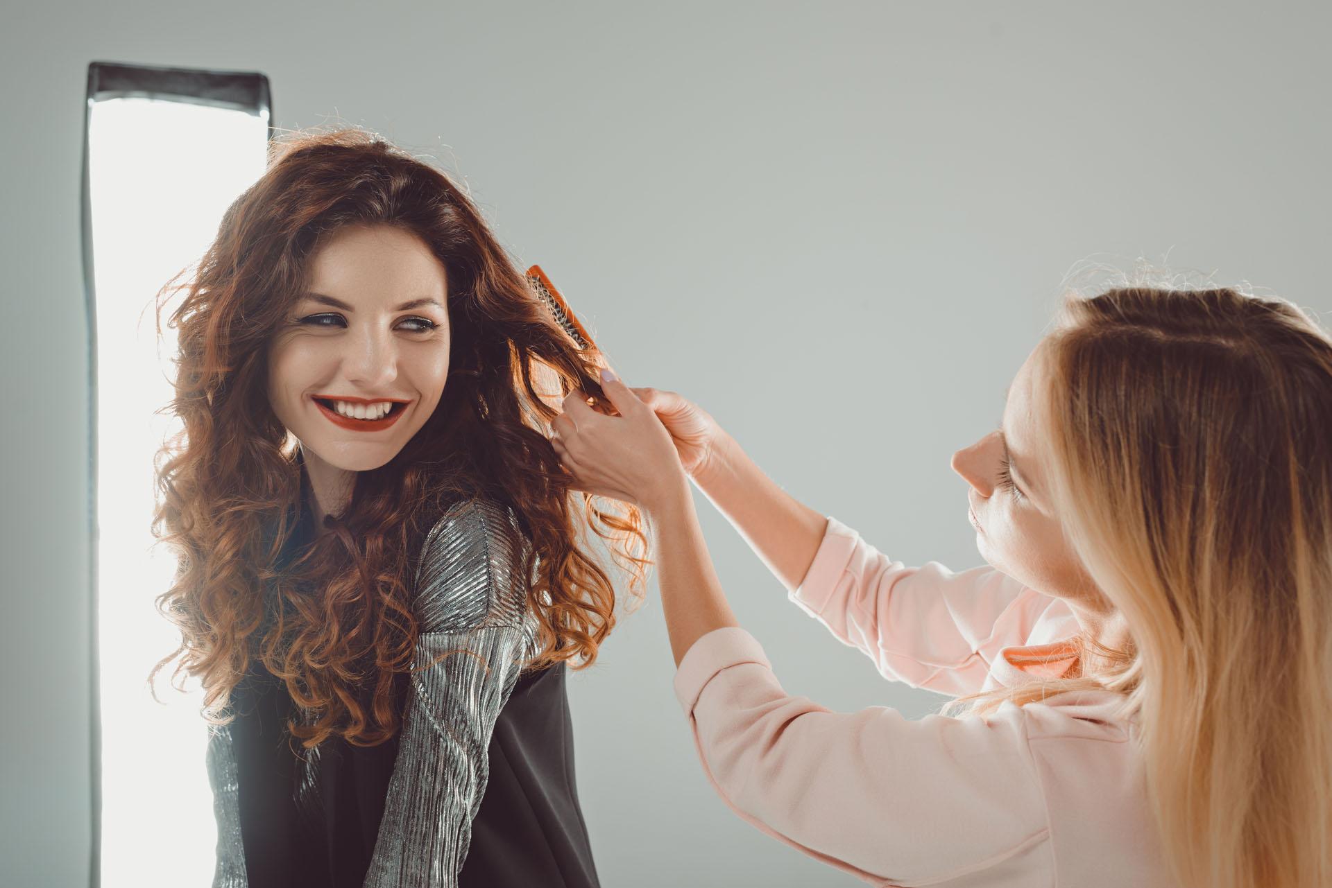 formation-coiffure