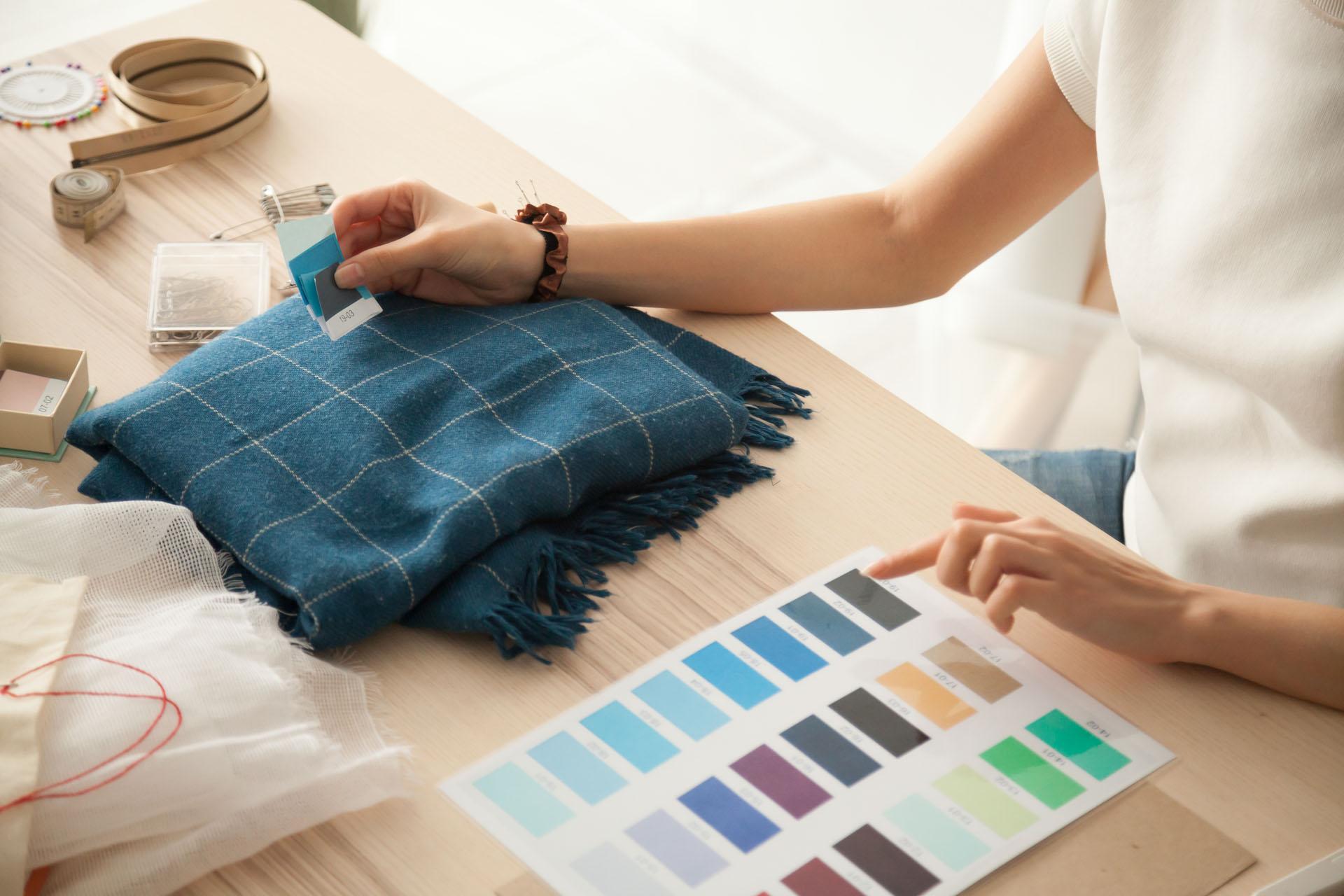 formation-designer-textile