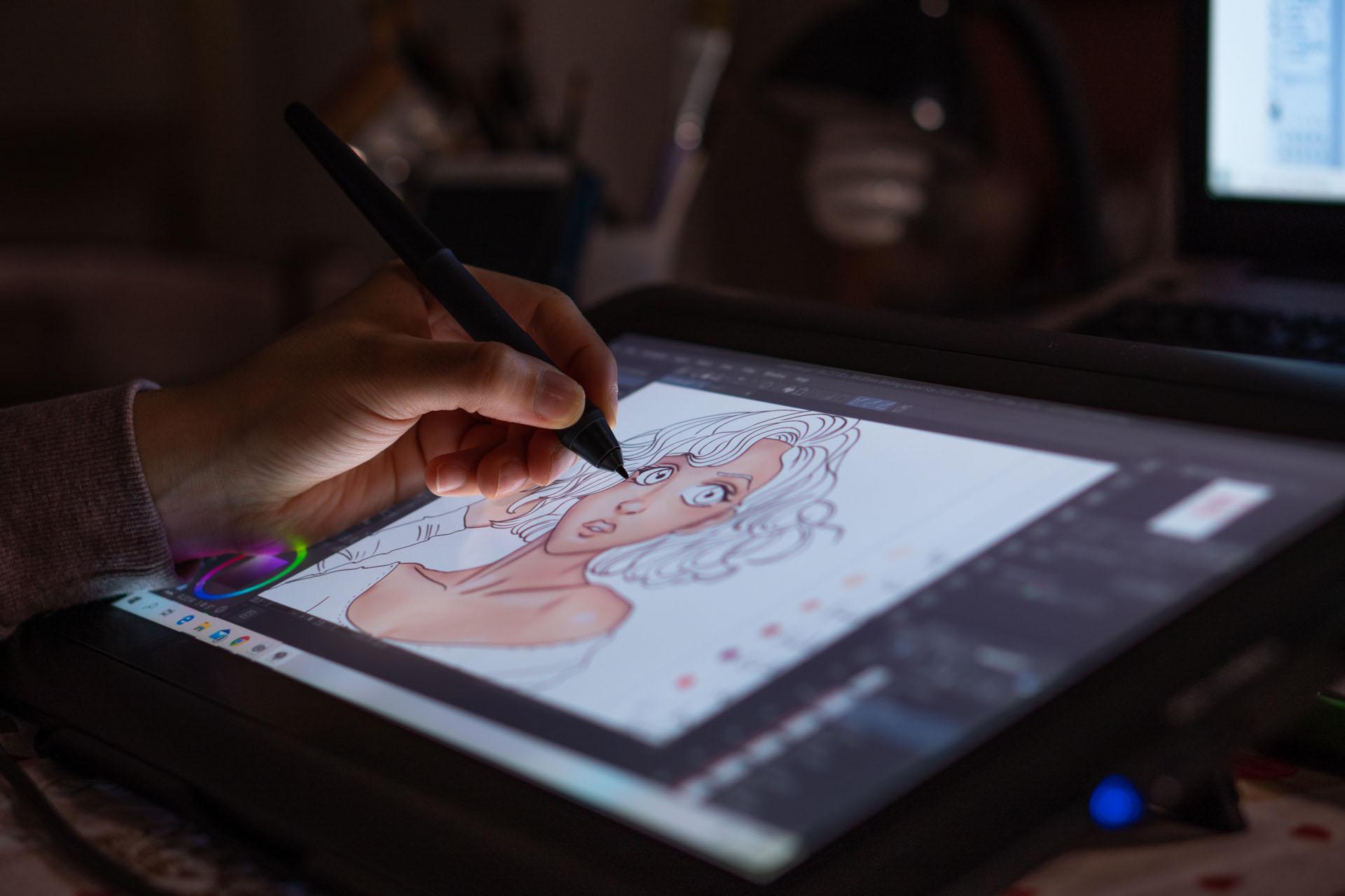formation-dessinateur