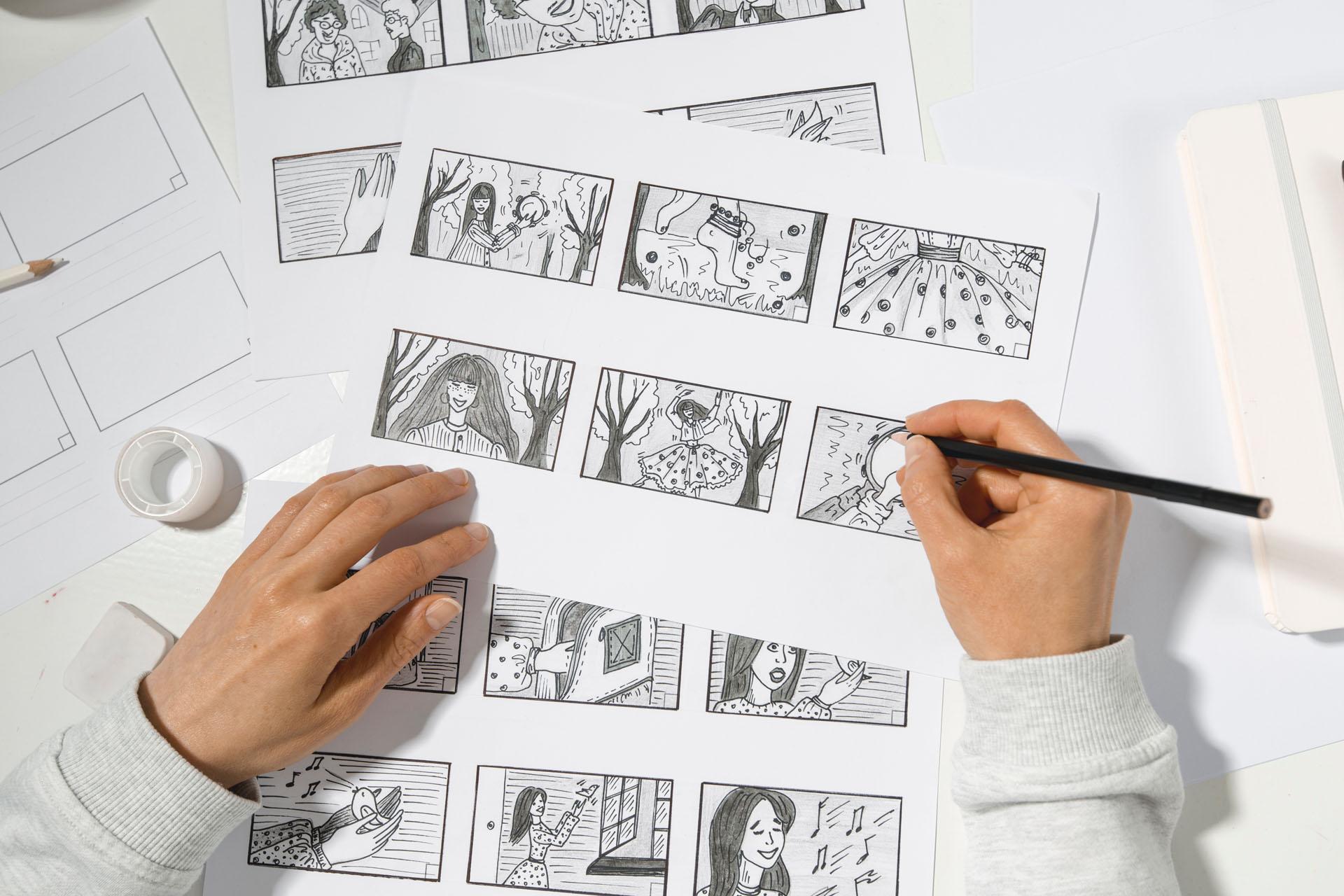 formation-dessinateur-bd