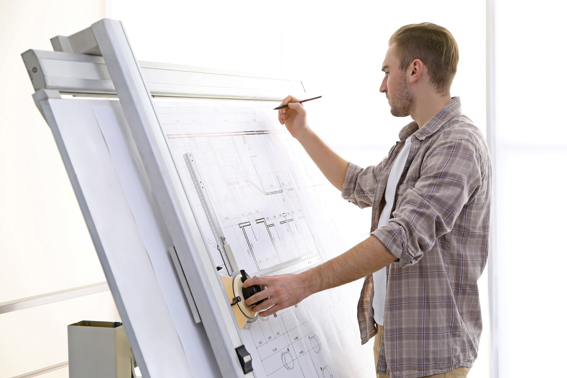 formation-dessinateur-en-architecture