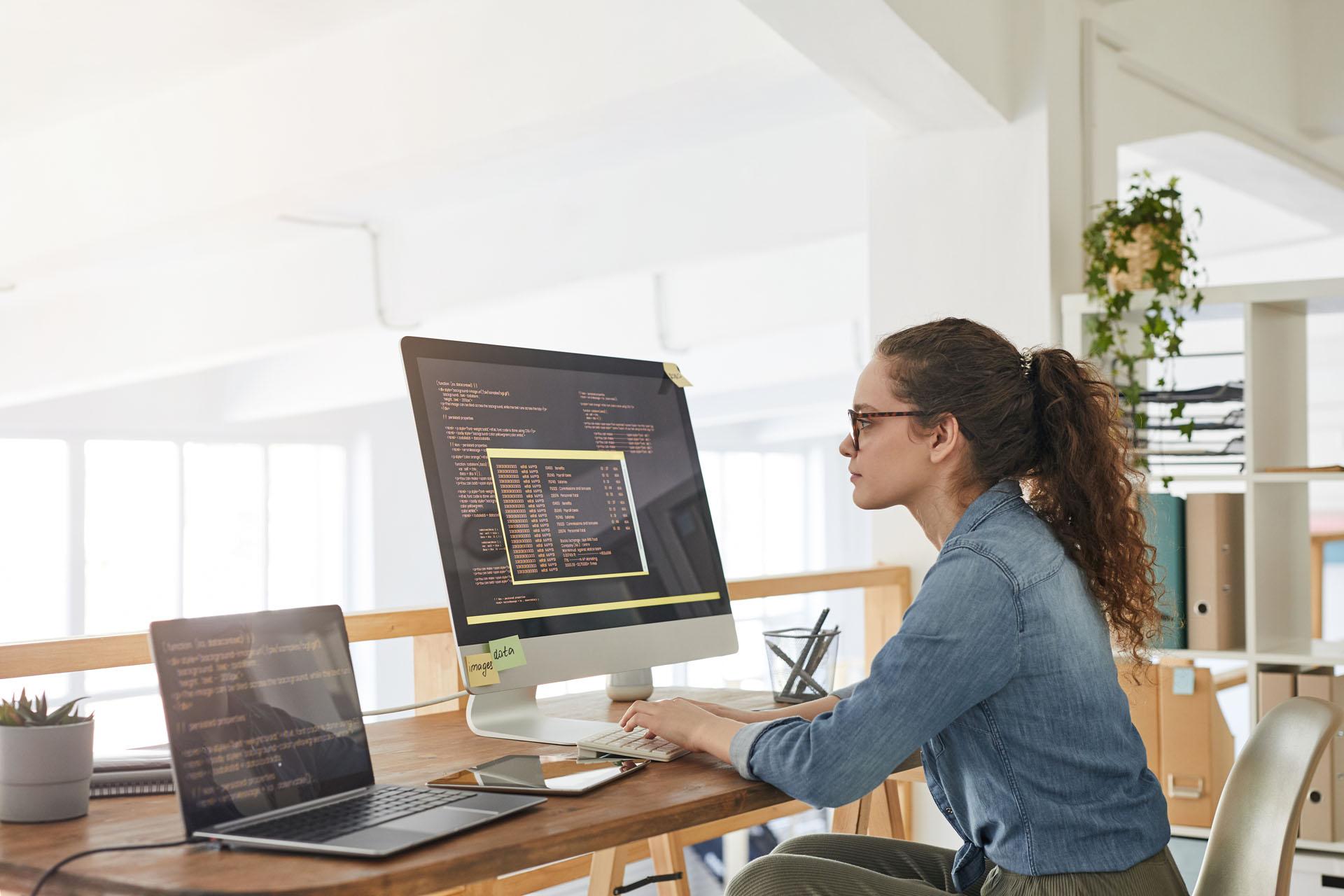 formation-developpeur-web