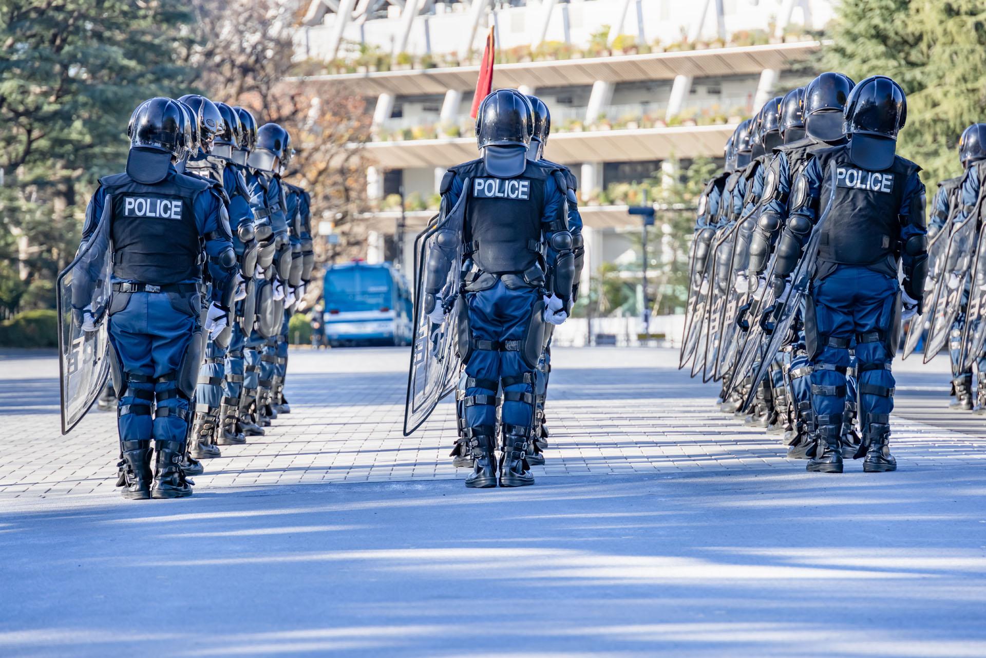 formation-gardien-de-la-paix