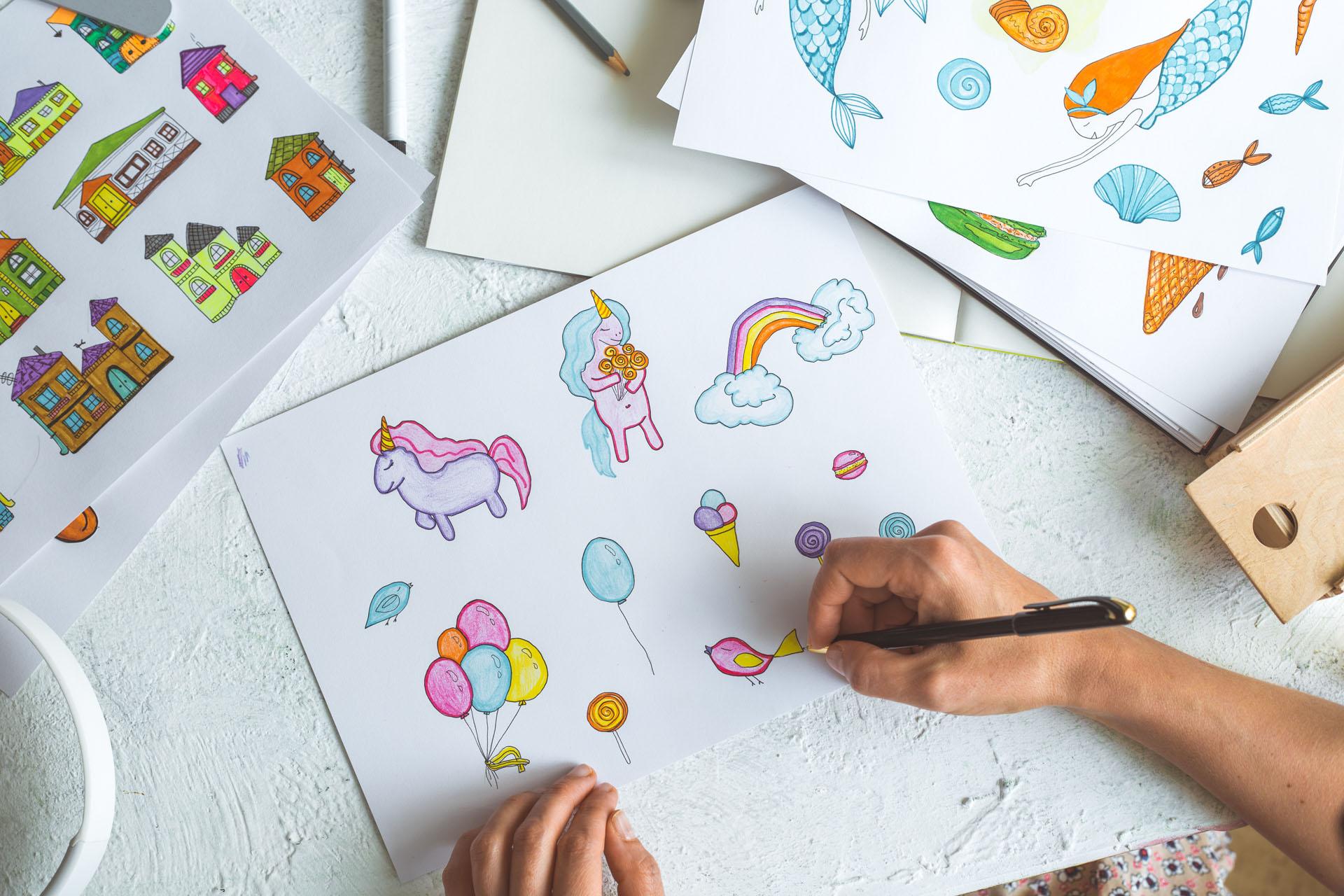 formation-illustrateur-jeunesse
