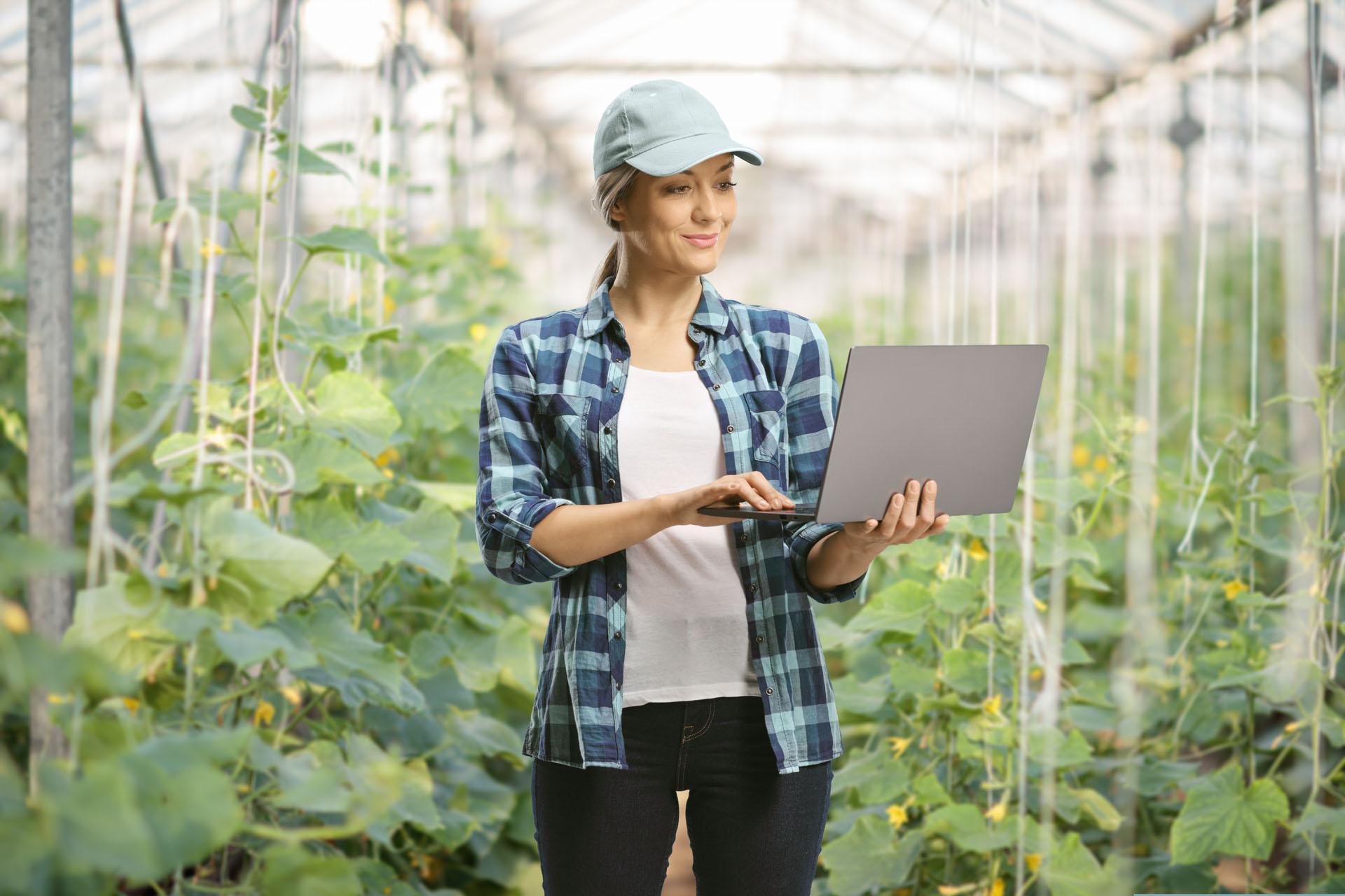 formation-jardinier-horticole