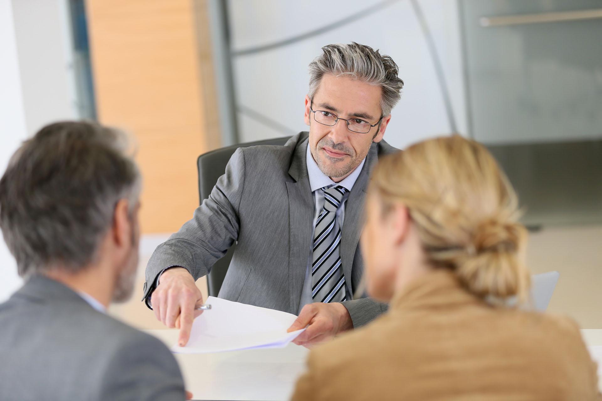 formation-juriste-en-droit-des-affaires