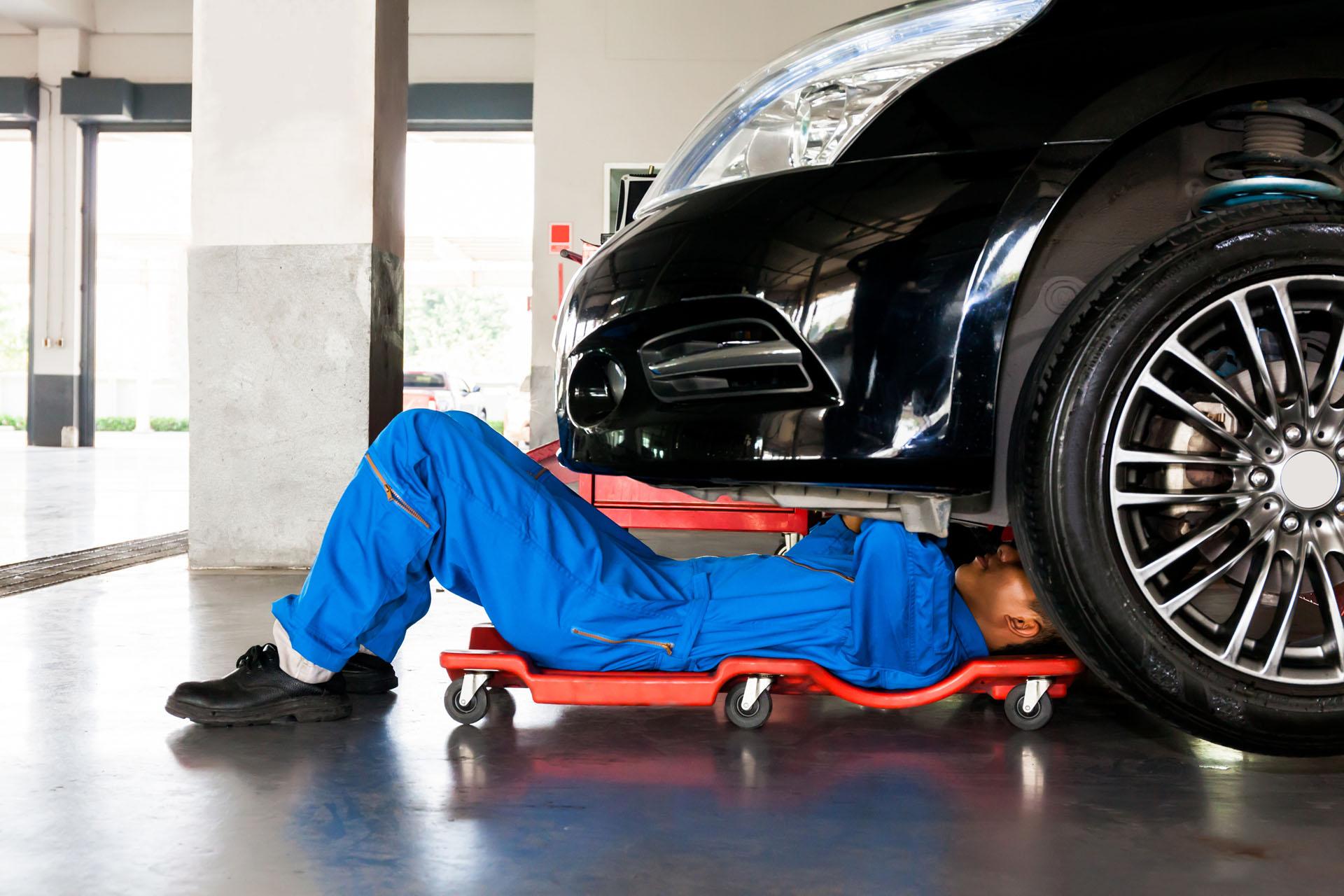 formation-mecanicien-automobile