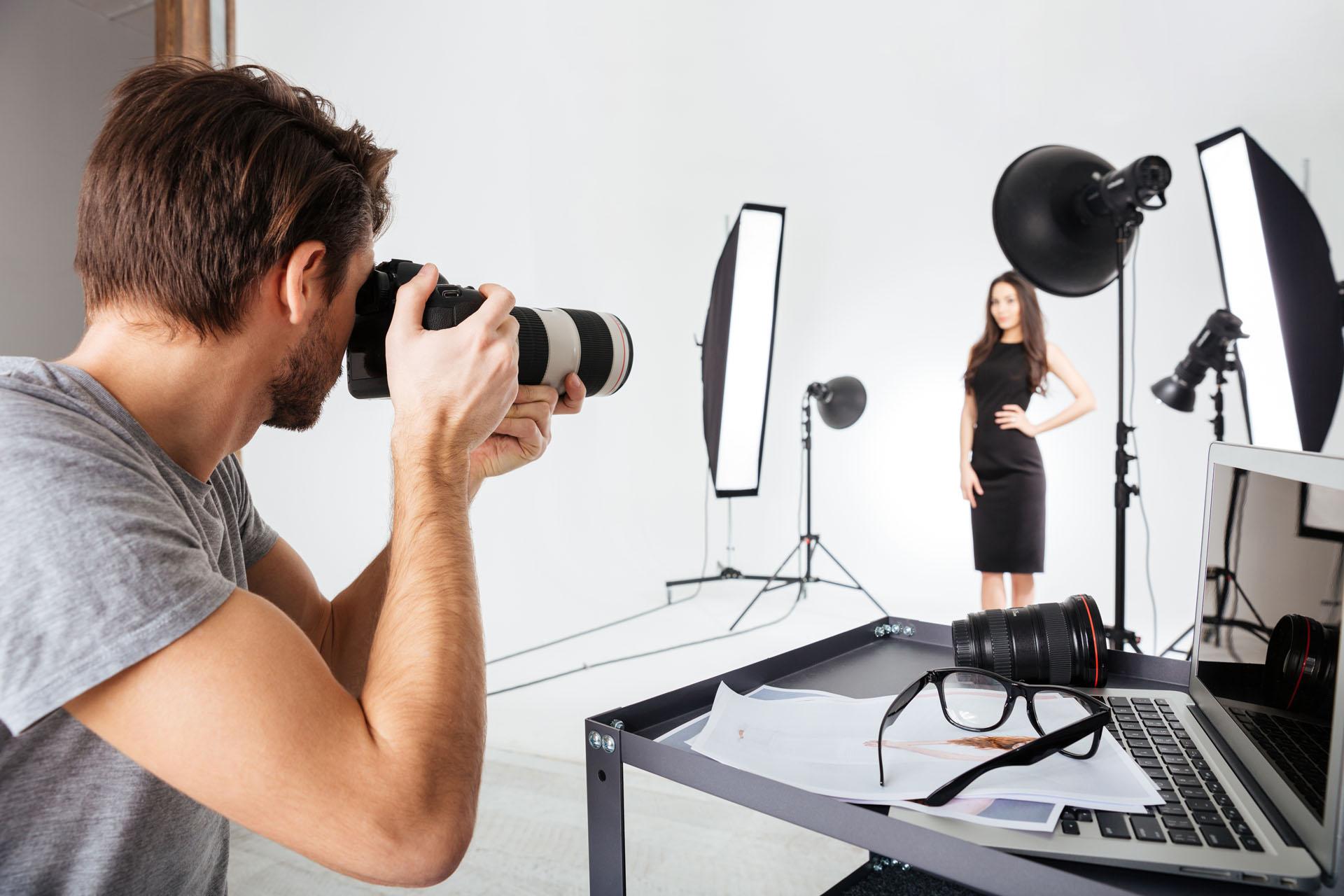 formation-photographe-de-mode