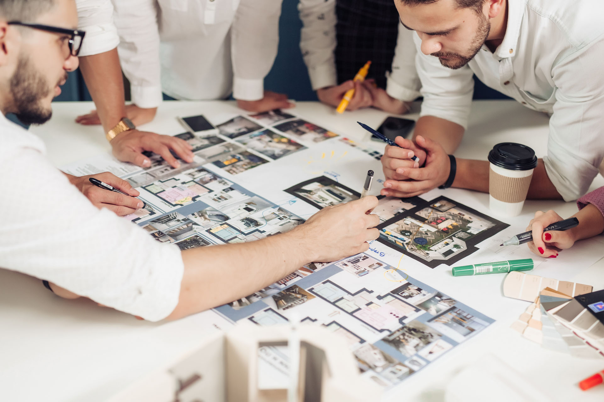 formation-responsable-de-programme-immobilier
