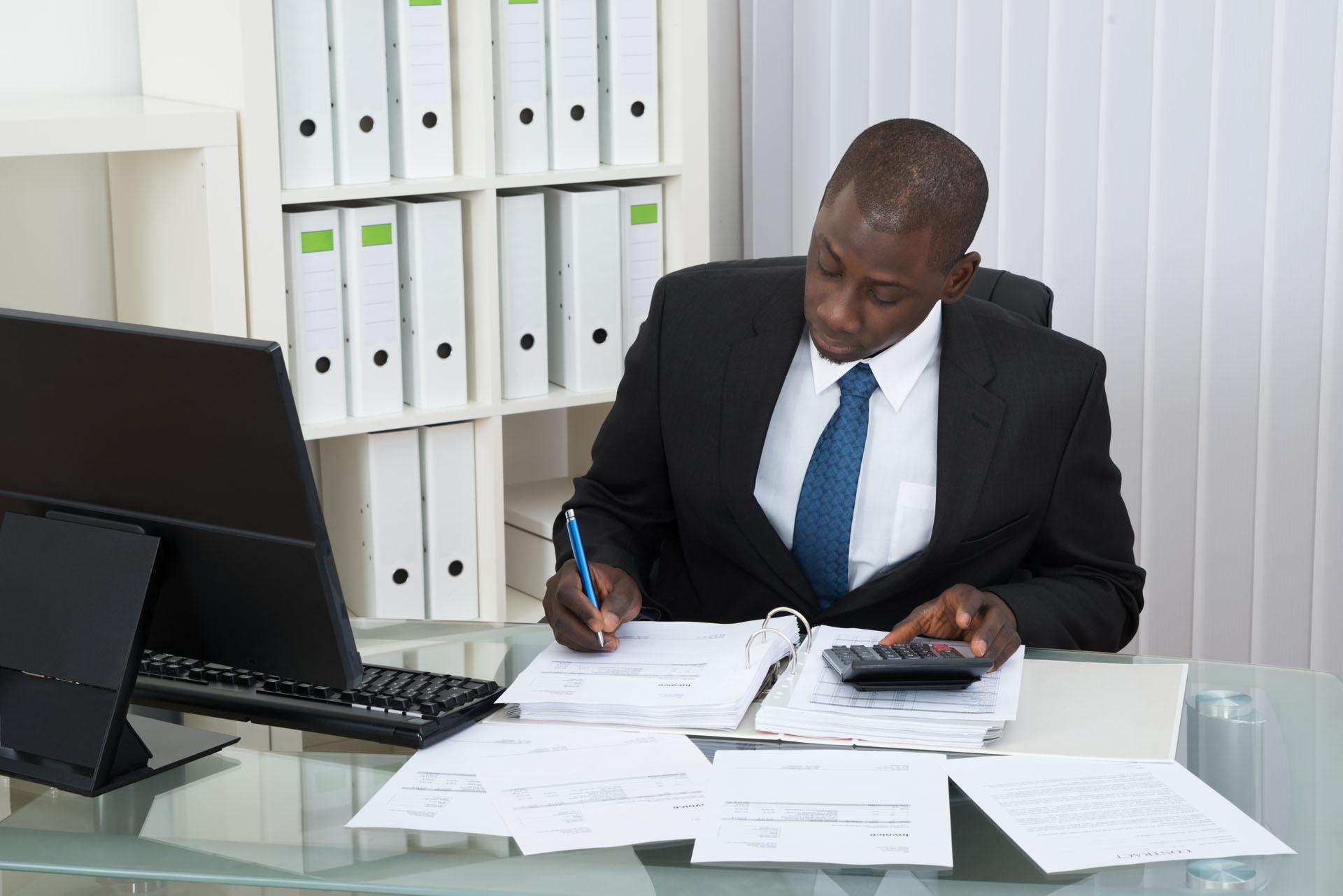 titre-professionnel-gestionnaire-de-paie