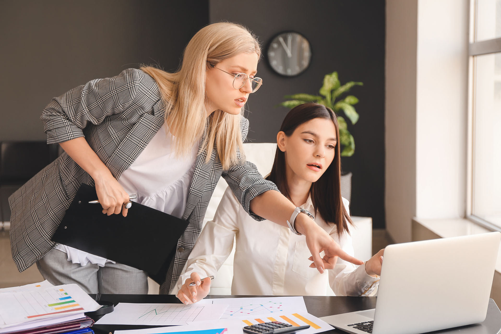formation-titre-pro-secretaire-comptable