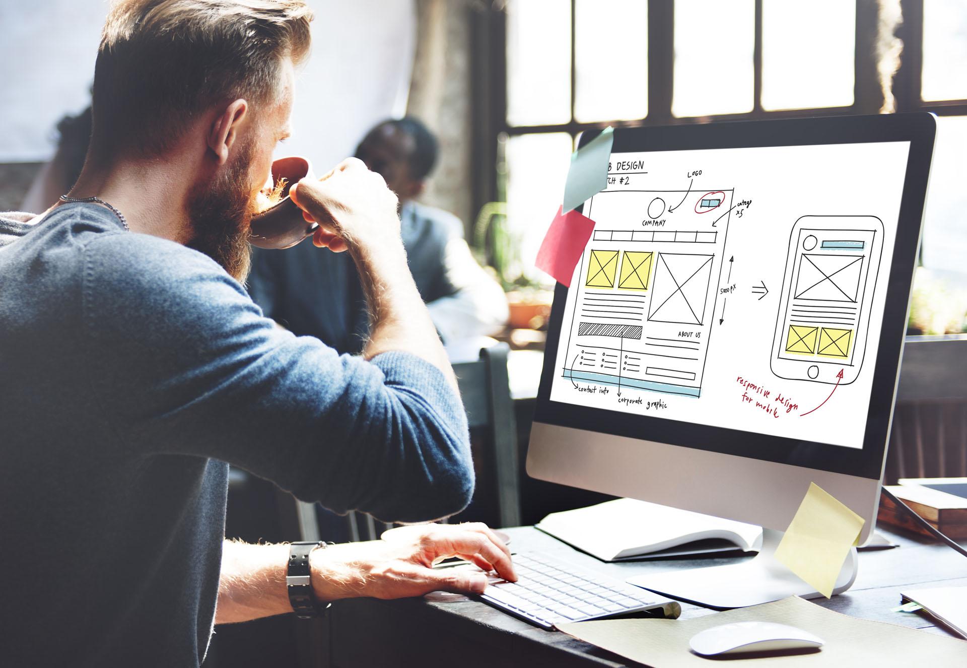 formation-webdesigner
