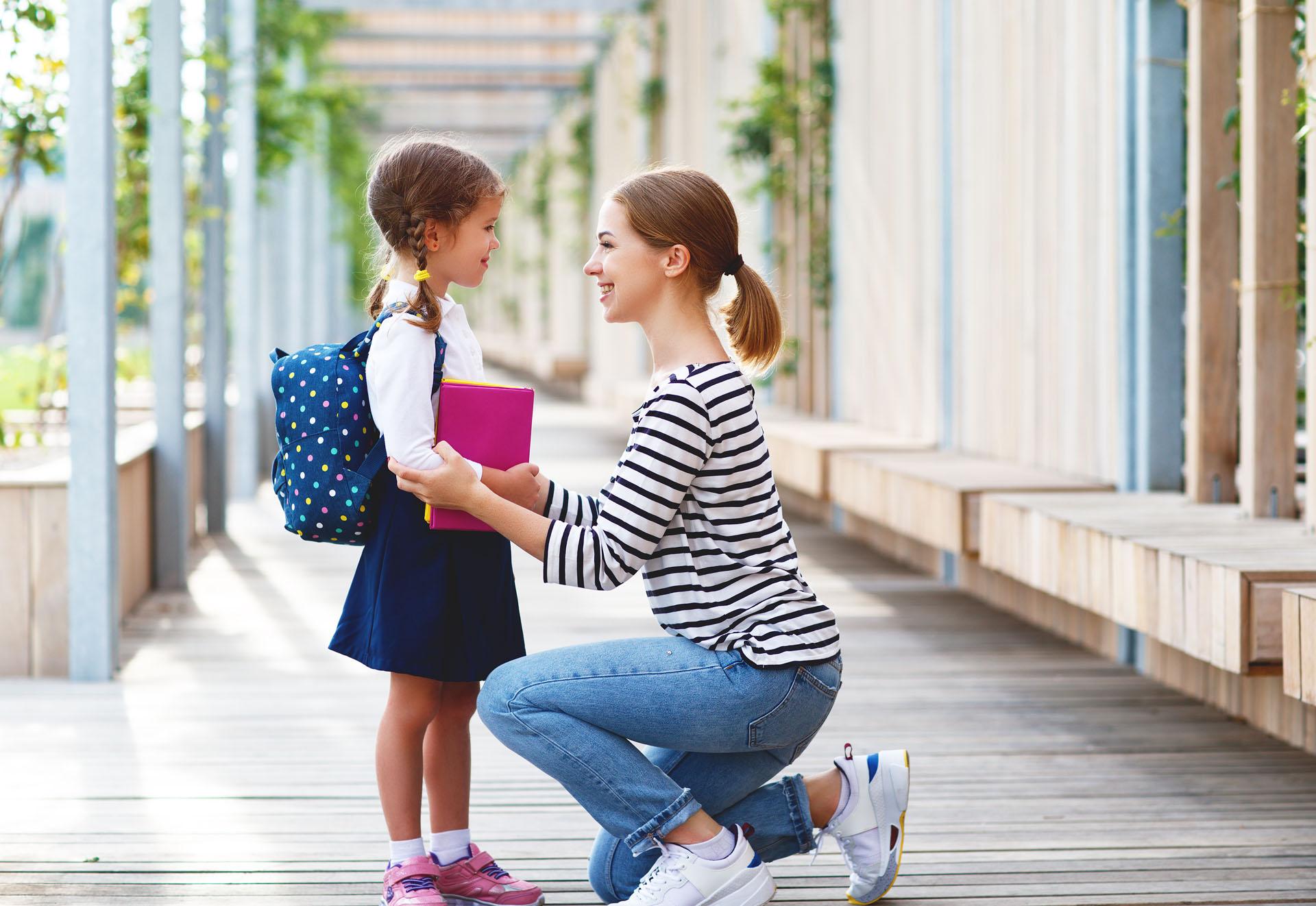 metier-accompagnateur-educatif-social