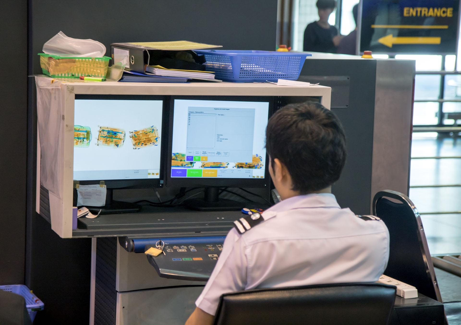 metier-agent-constatation-des-douanes