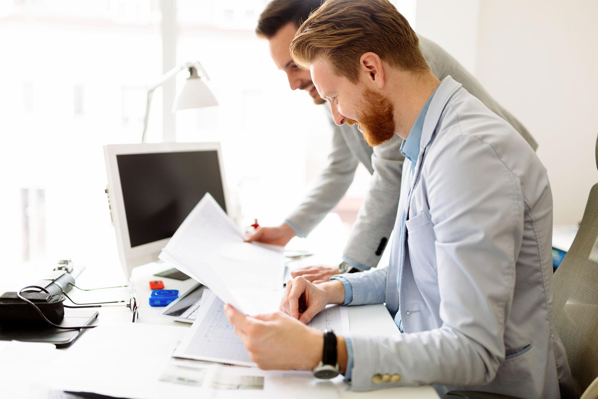 metier-assistant-comptable