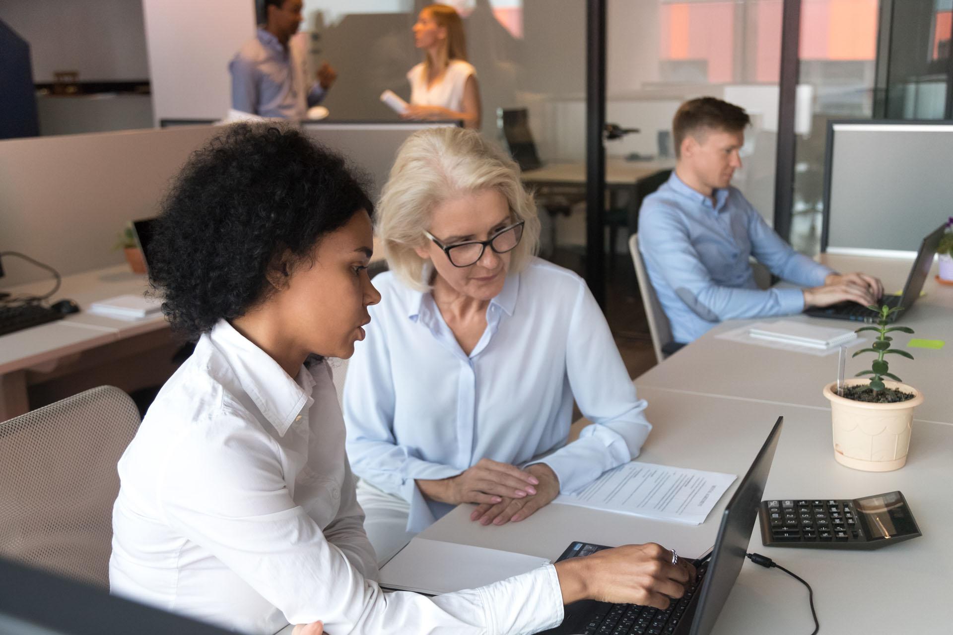 formation-titre-pro-comptable-assistant