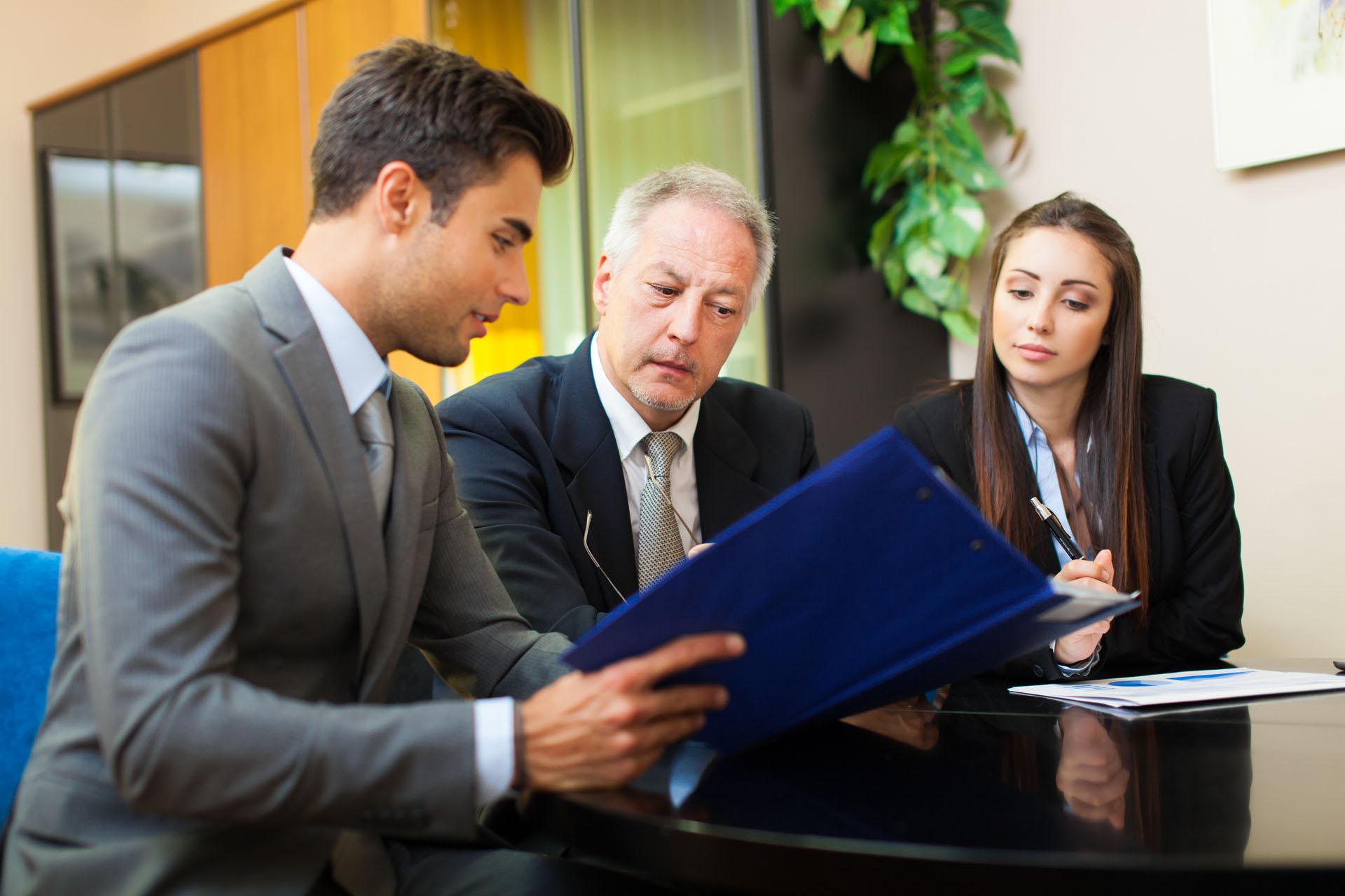 metier-assistant-gestion