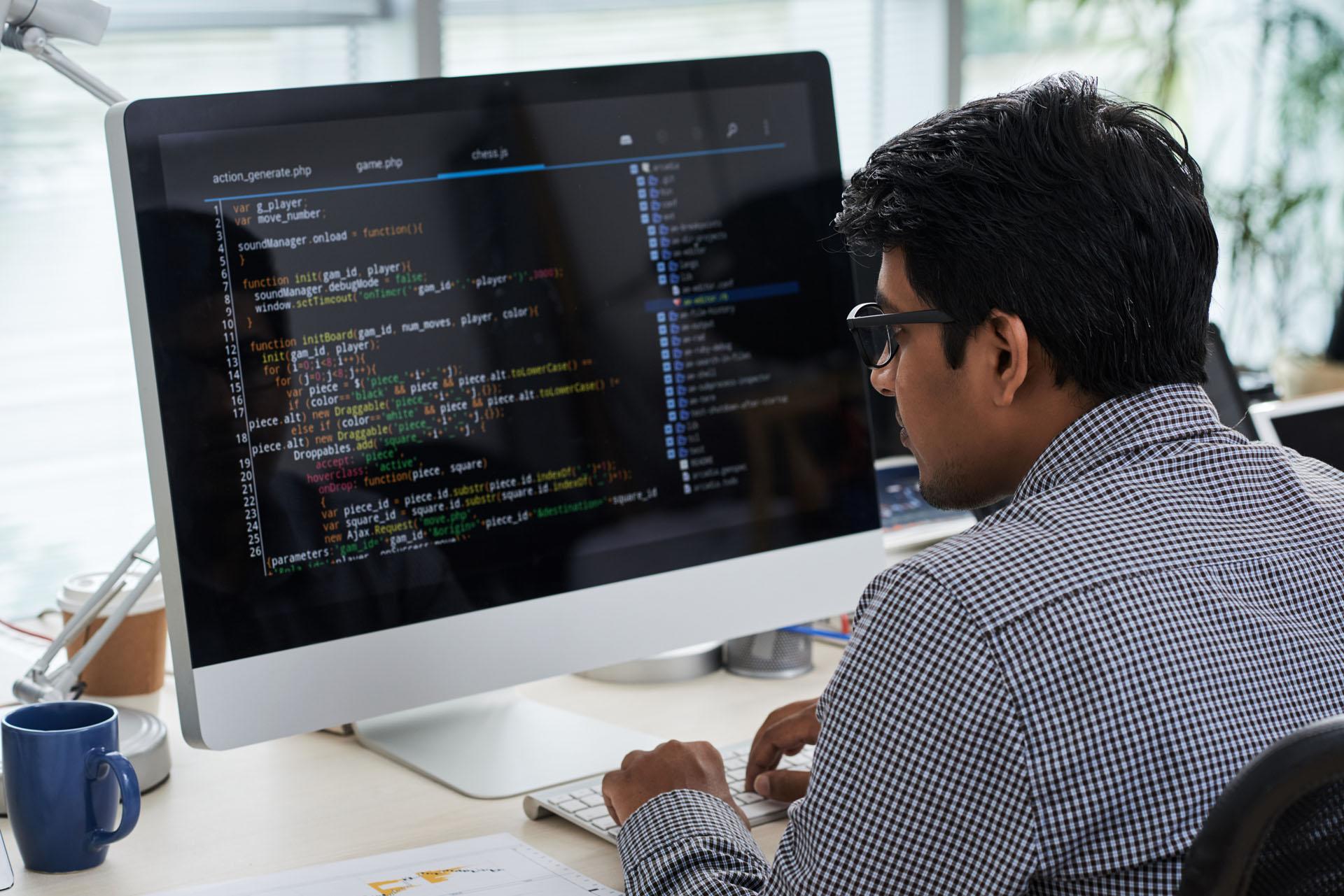 metier-developpeur-back-php