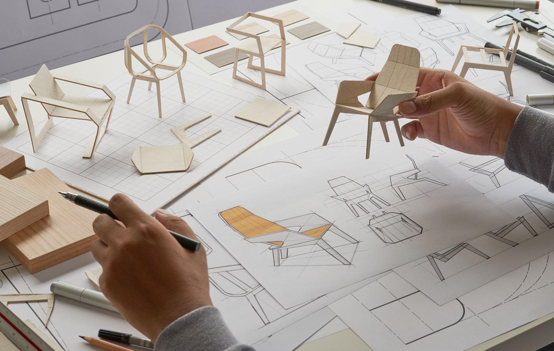 metier-devenir-architecte-d-interieur