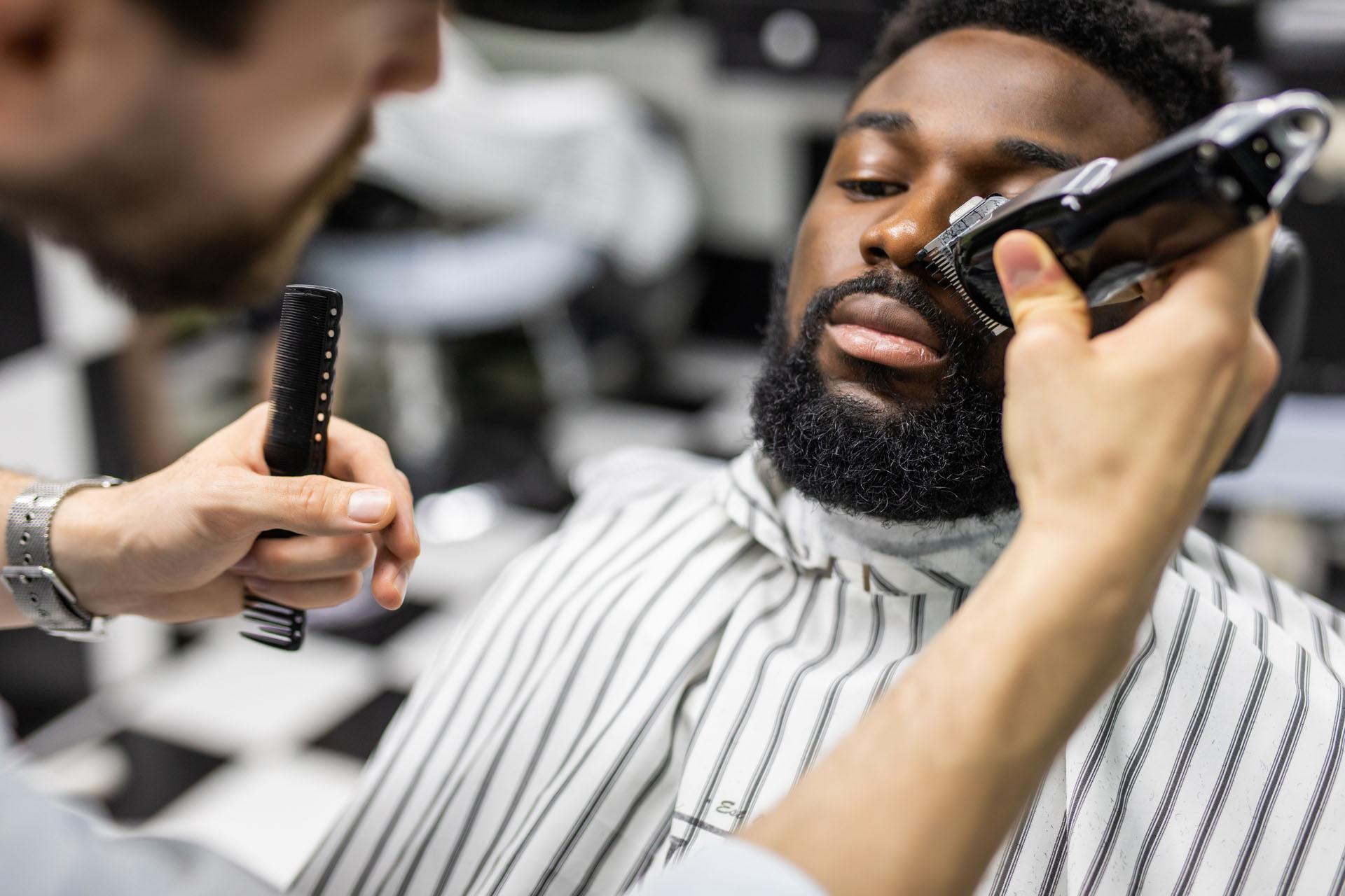 metier-devenir-barbier