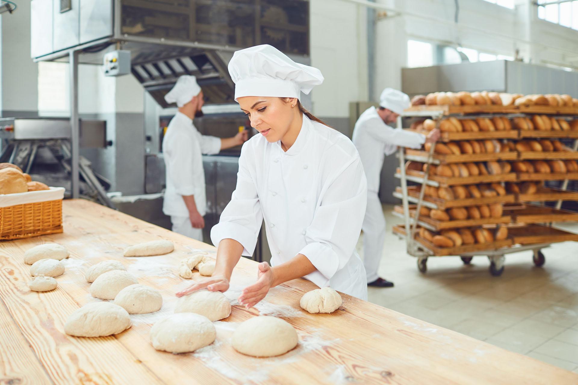 metier-devenir-boulanger