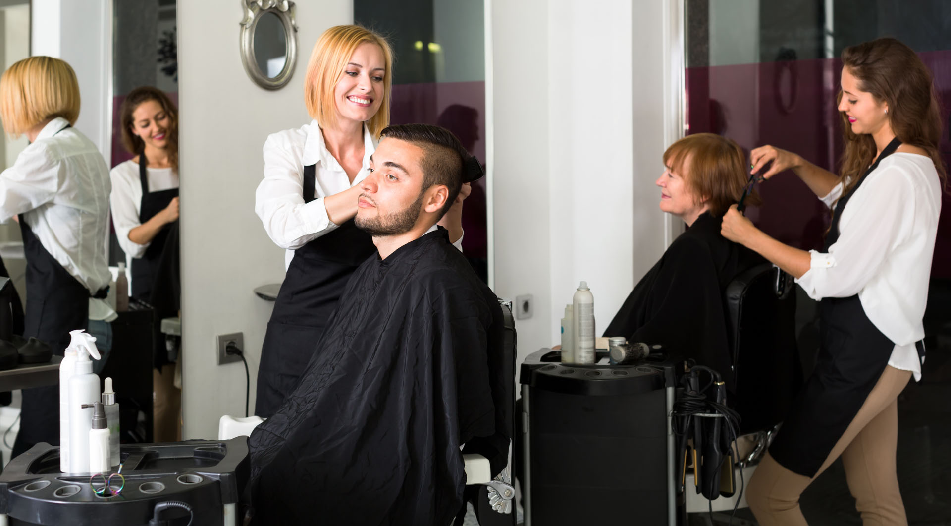 metier-devenir-coiffeur