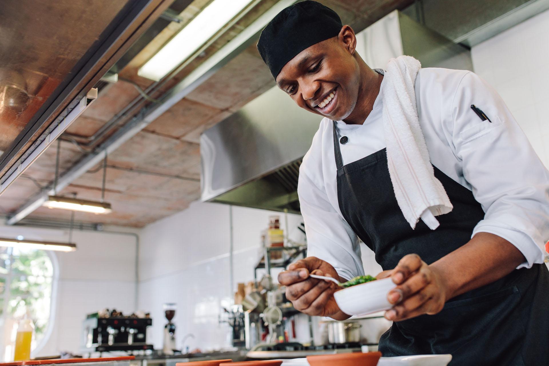 metier-devenir-cuisinier
