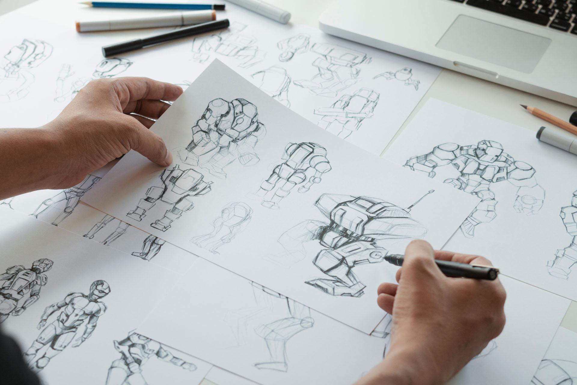 metier-devenir-dessinateur