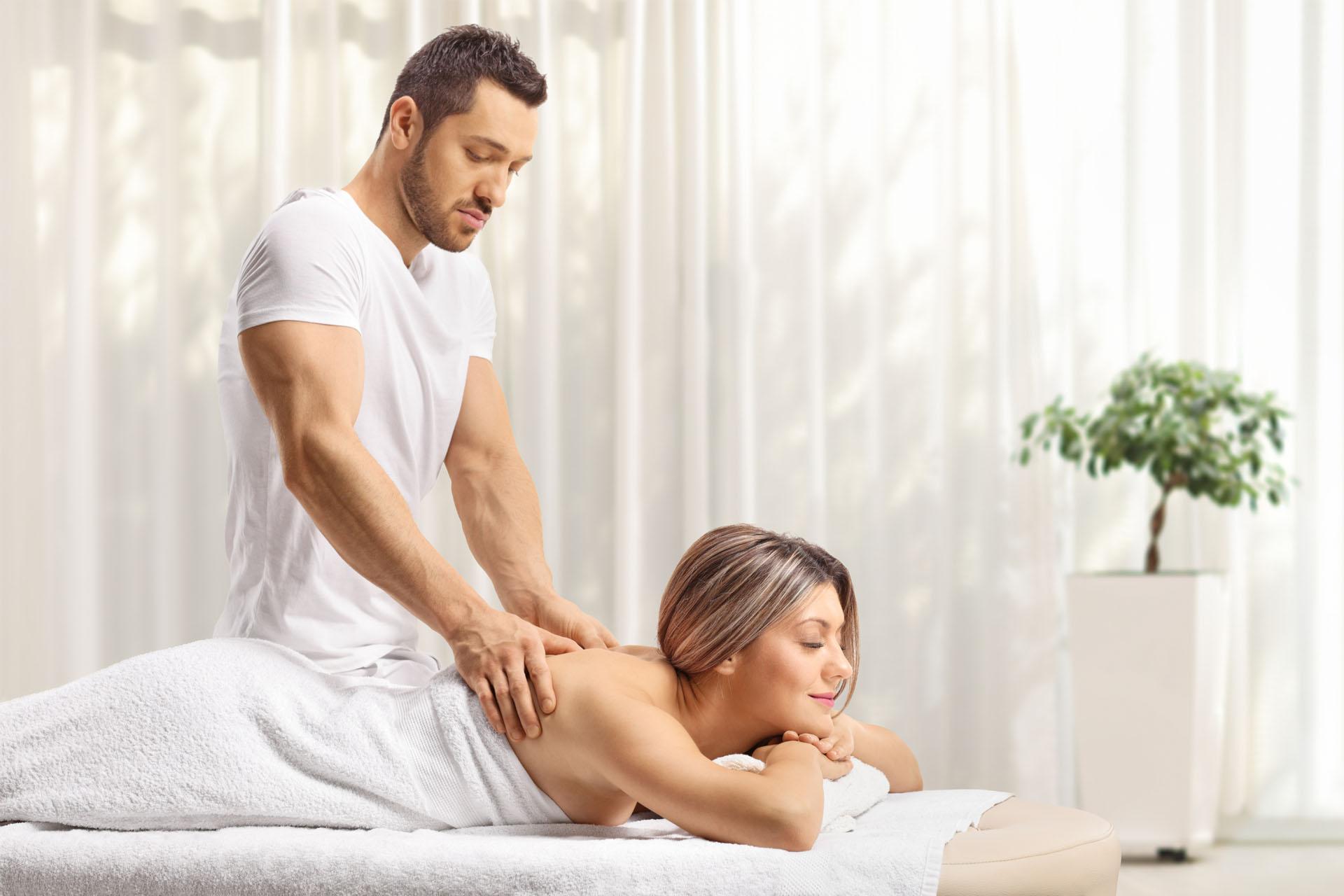 metier-devenir-masseur