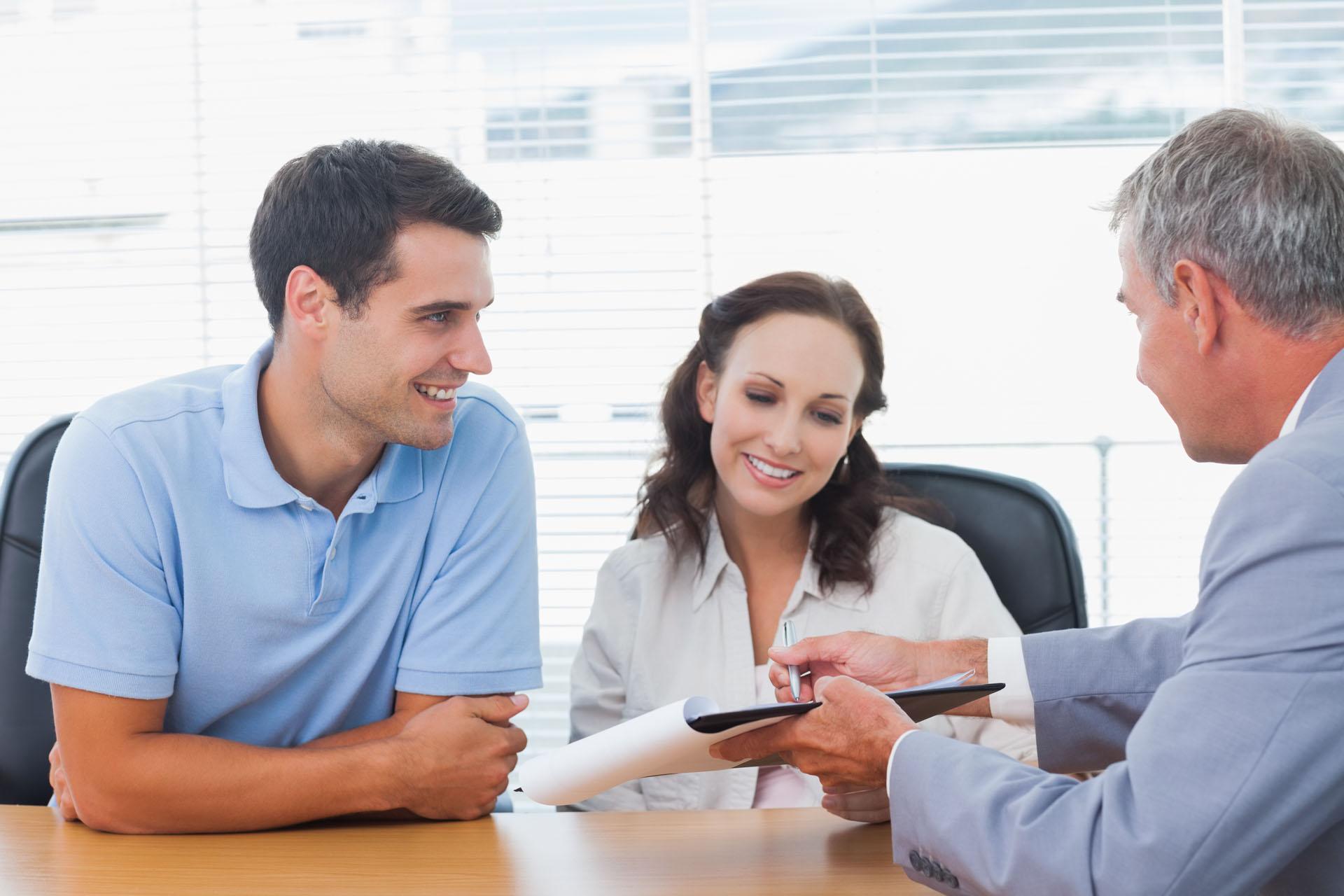 metier-devenir-negociateur-immobilier