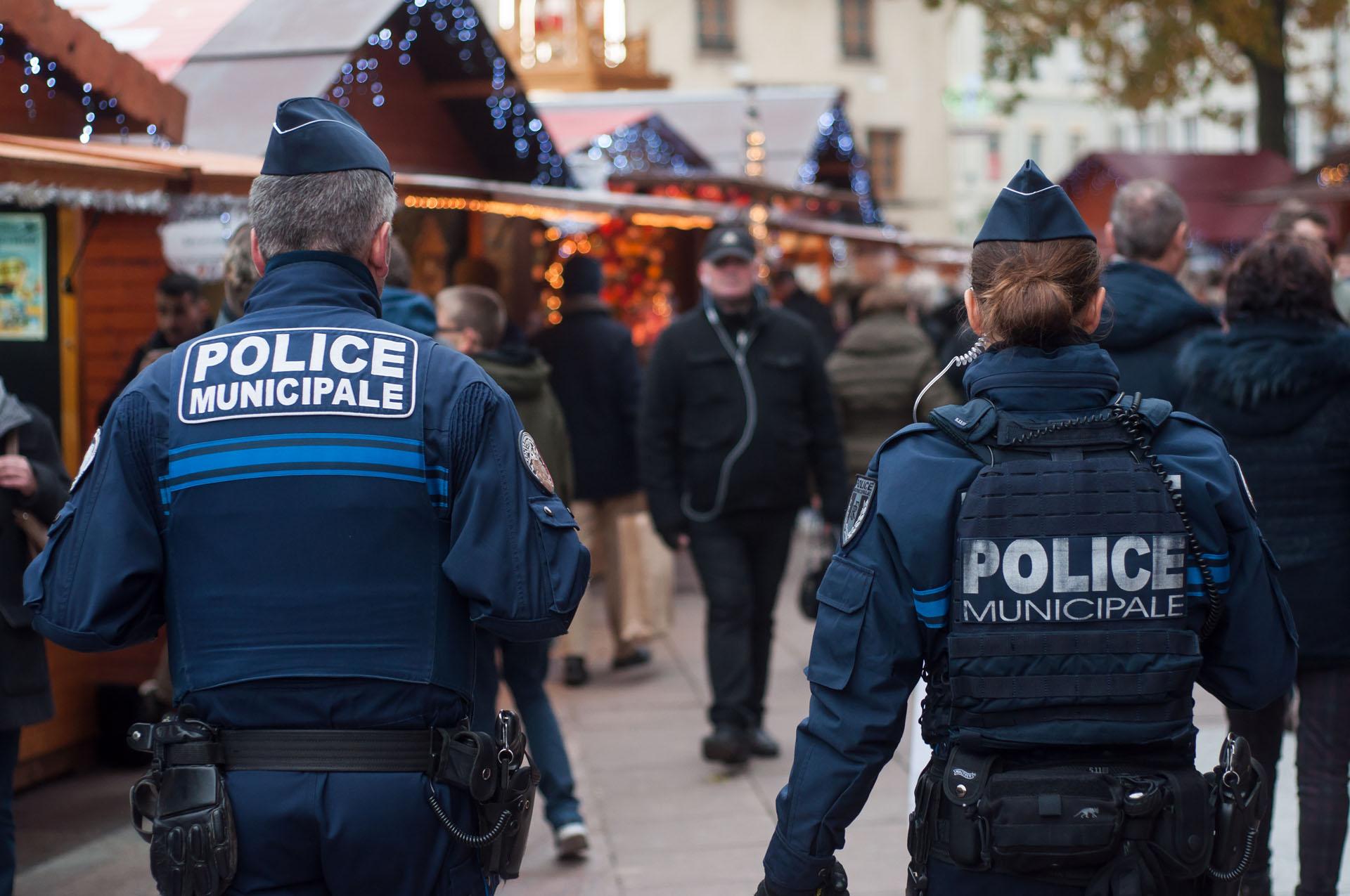 metier-devenir-policier-municipal