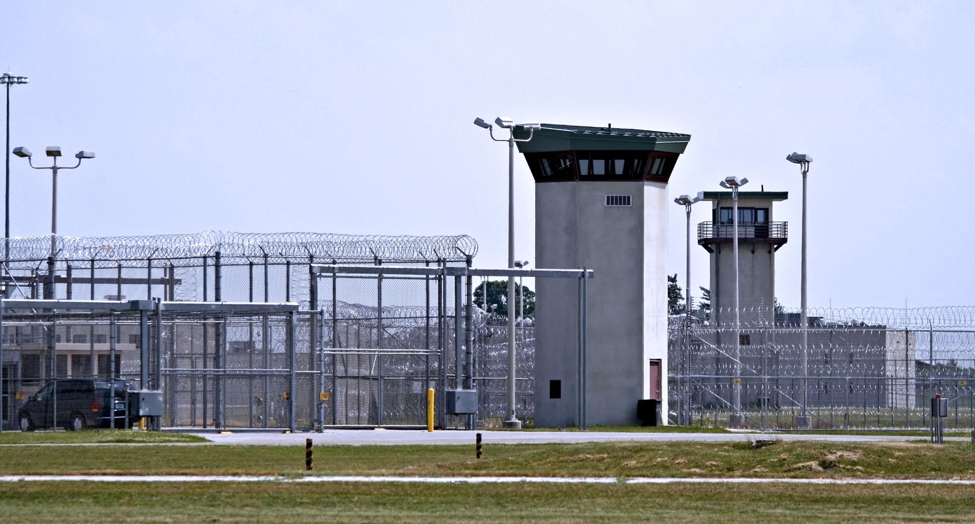 metier-gardien-de-prison