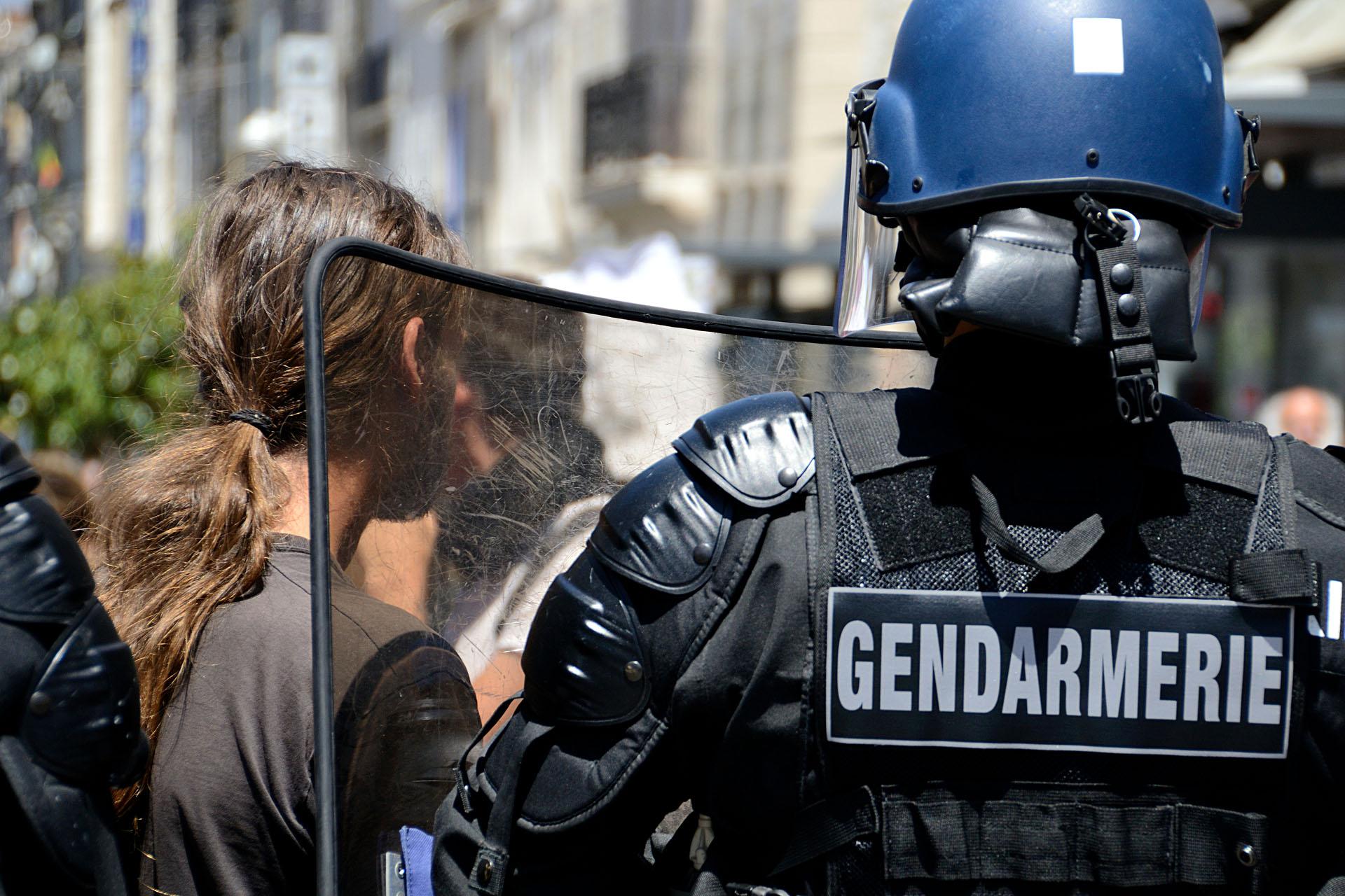 metier-gendarme-adjoint-volontaire
