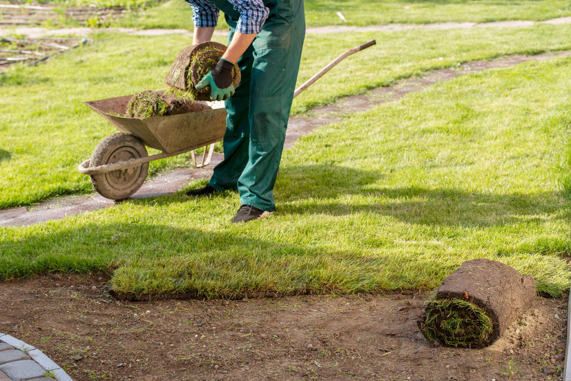 metier-jardinier