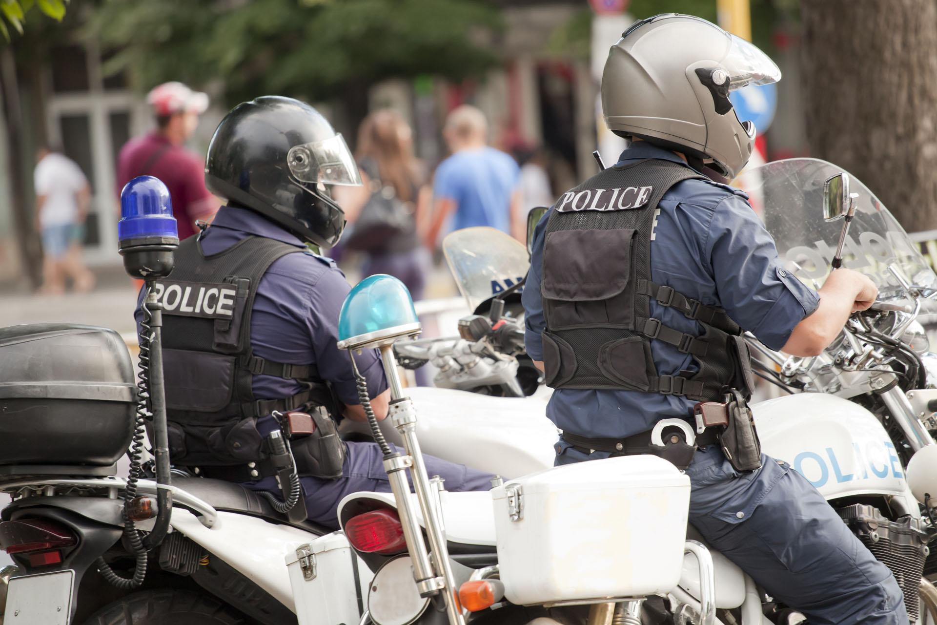 metier-policier-motocycliste