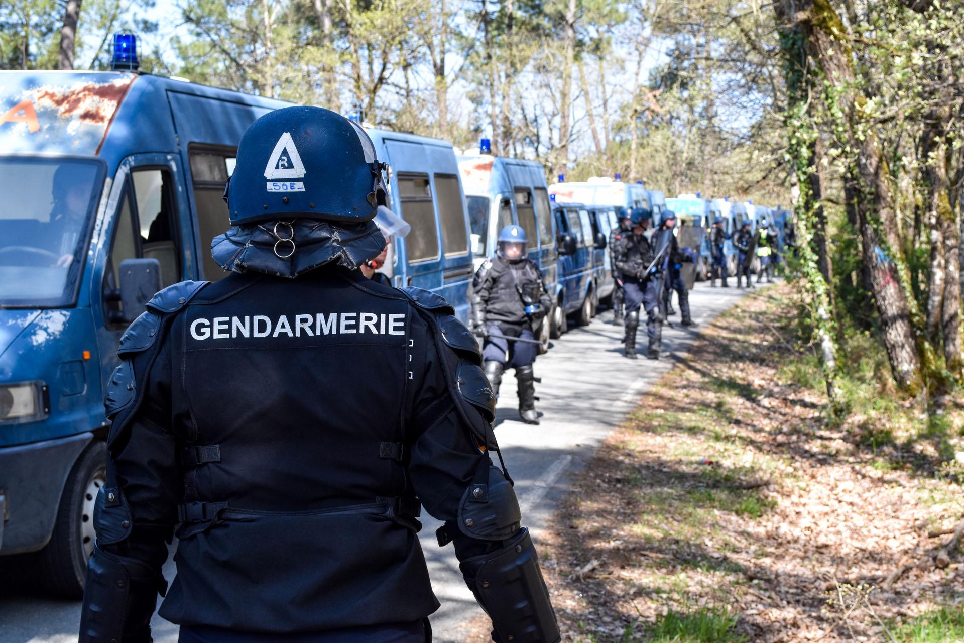 metier-sous-officier-de-gendarmerie