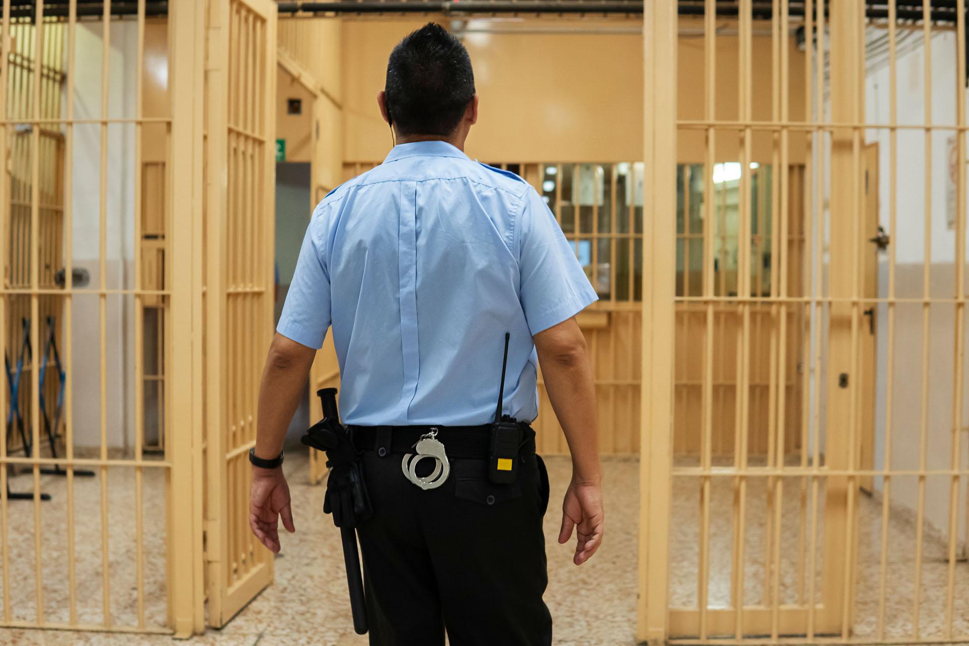 metier-surveillant-penitentiaire
