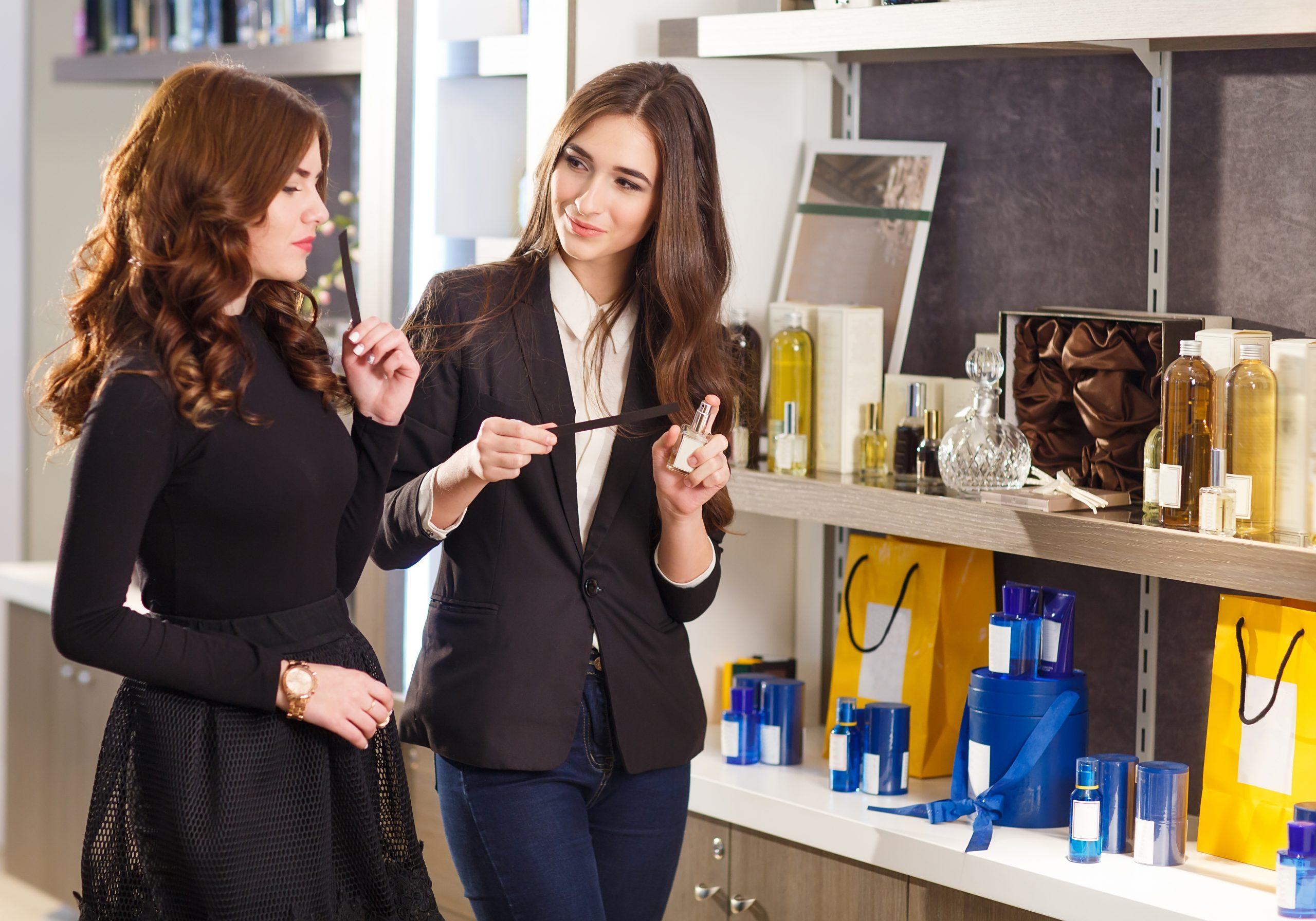 formation-vendeuse-en-parfumerie