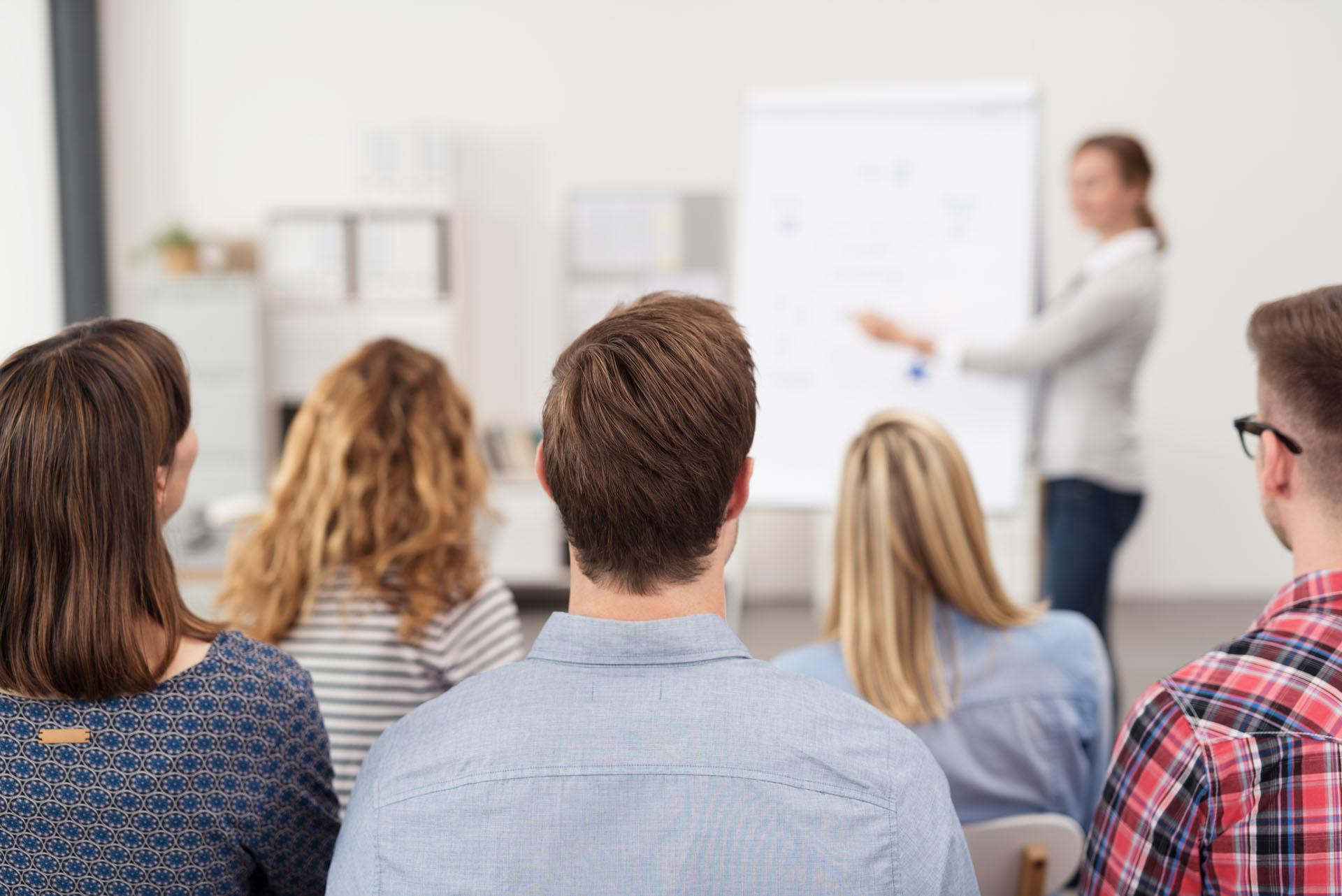 formation-formateur-professionnel-d-adultes